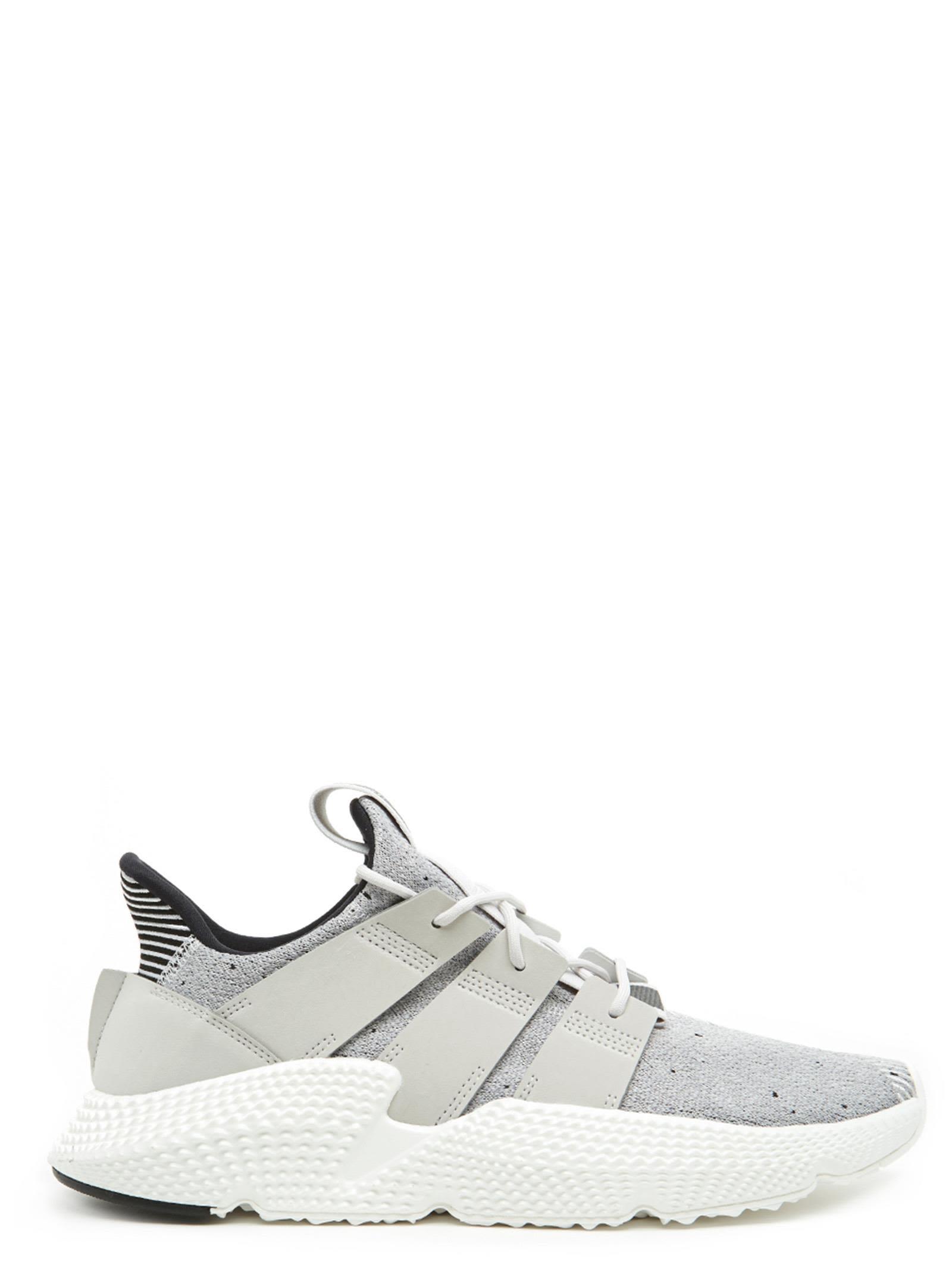 Adidas Originals 'prophere' Shoes