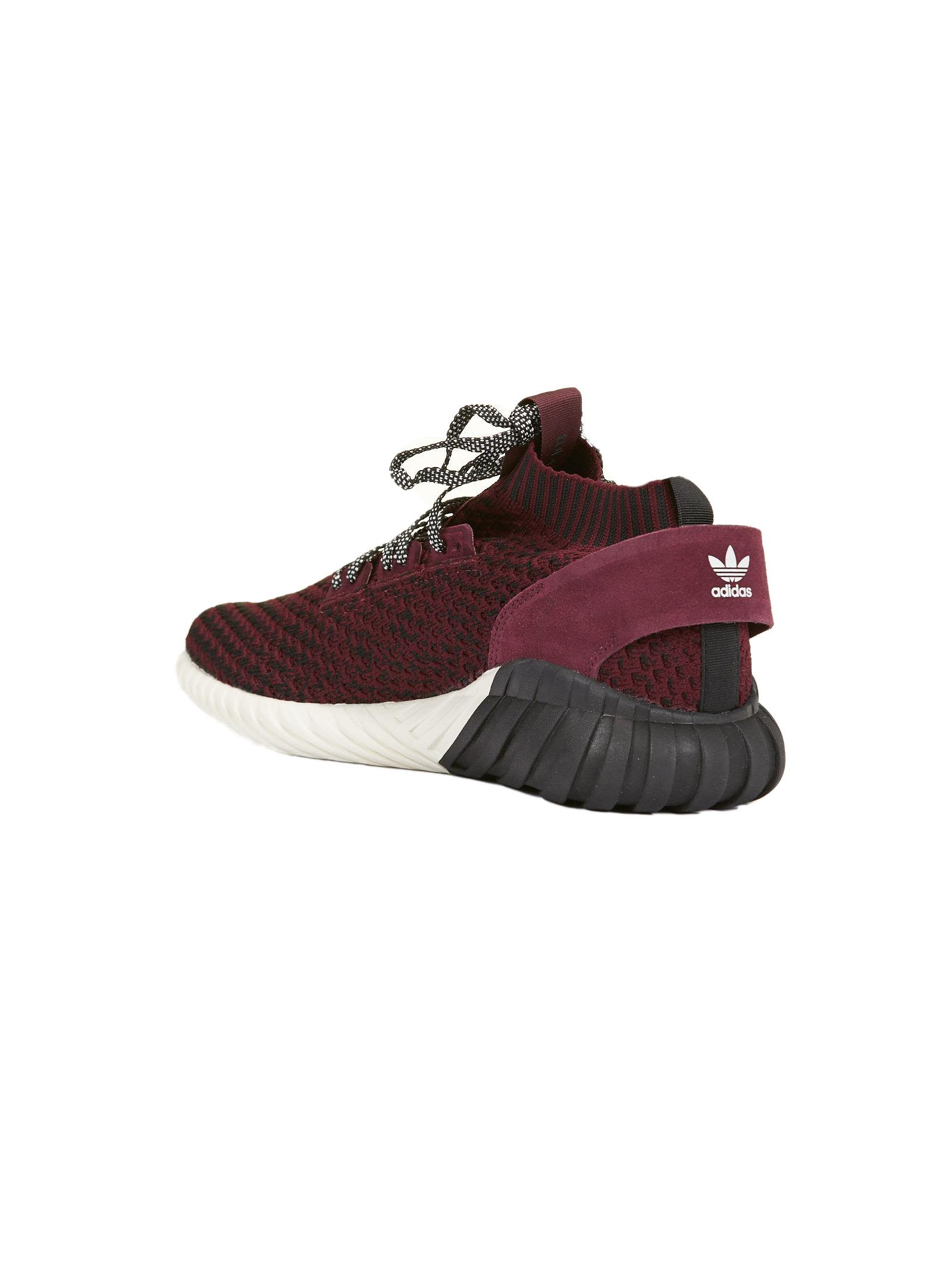 ... Adidas Tubular Sock Sneakers