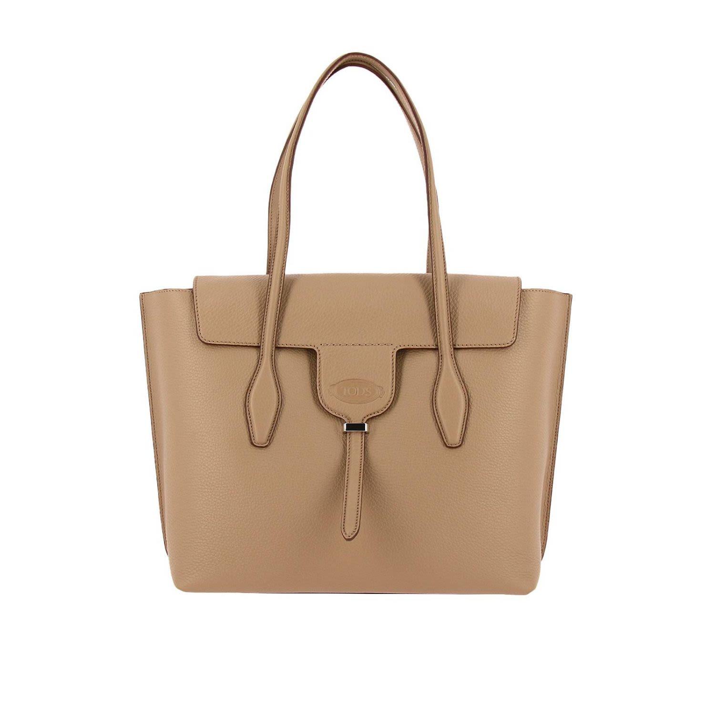 SHOULDER BAG SHOULDER BAG WOMEN TODS