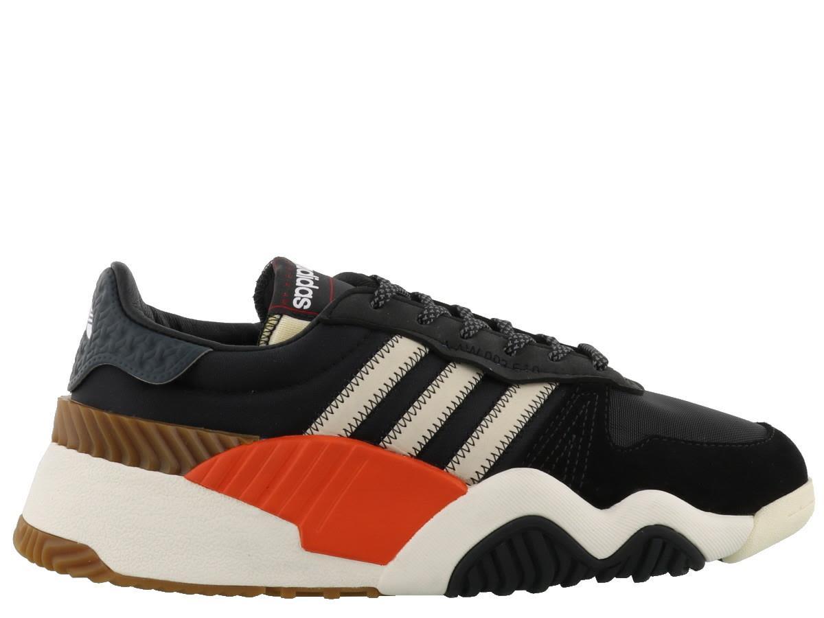 Adidas Originals By Alexander Wang ADIDAS ORIGINALS BY ALEXANDER WANG TRAINER SNEAKERS