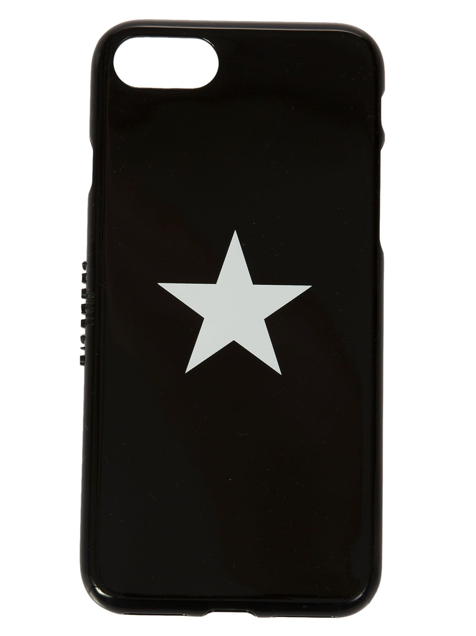 Givenchy Star Print Iphone 7 Case 7867740