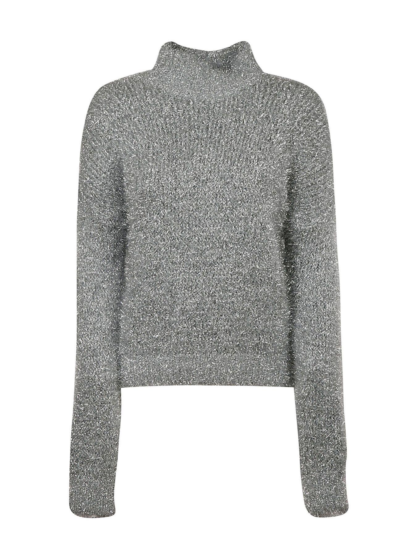 Classic Sweater