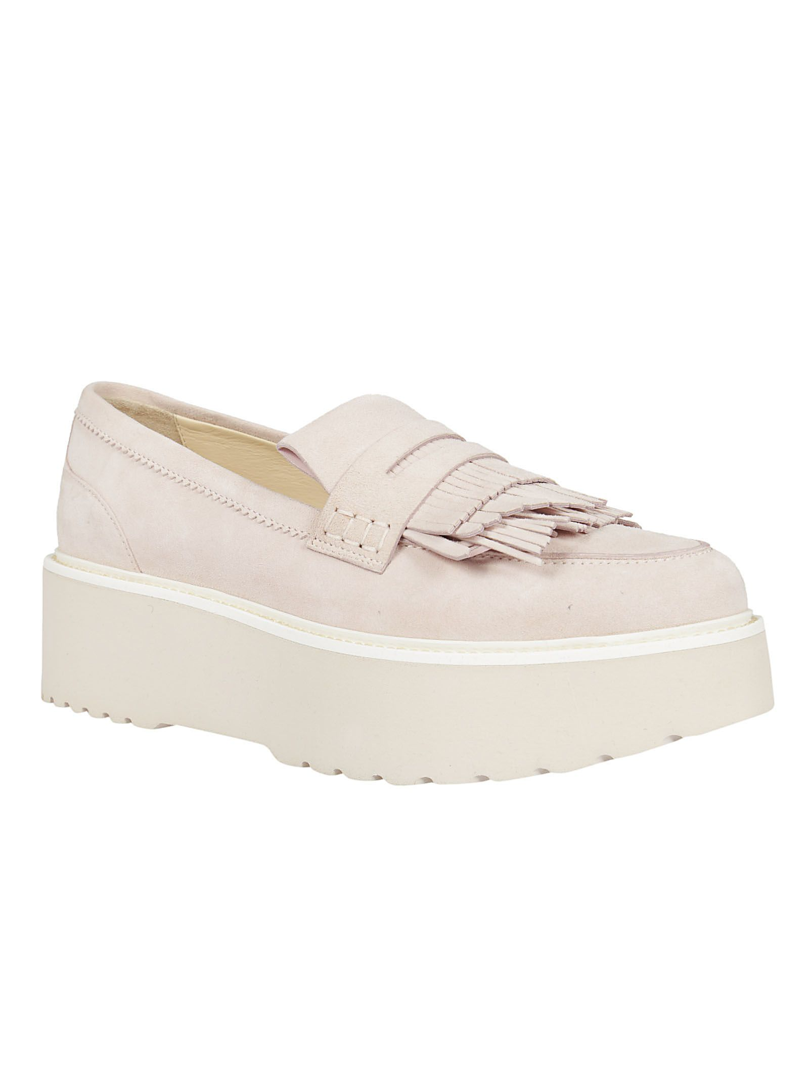 With Paypal Free Shipping Buy Cheap Buy Hogan Urban Loafers Discount Shop pKHzuuHwy