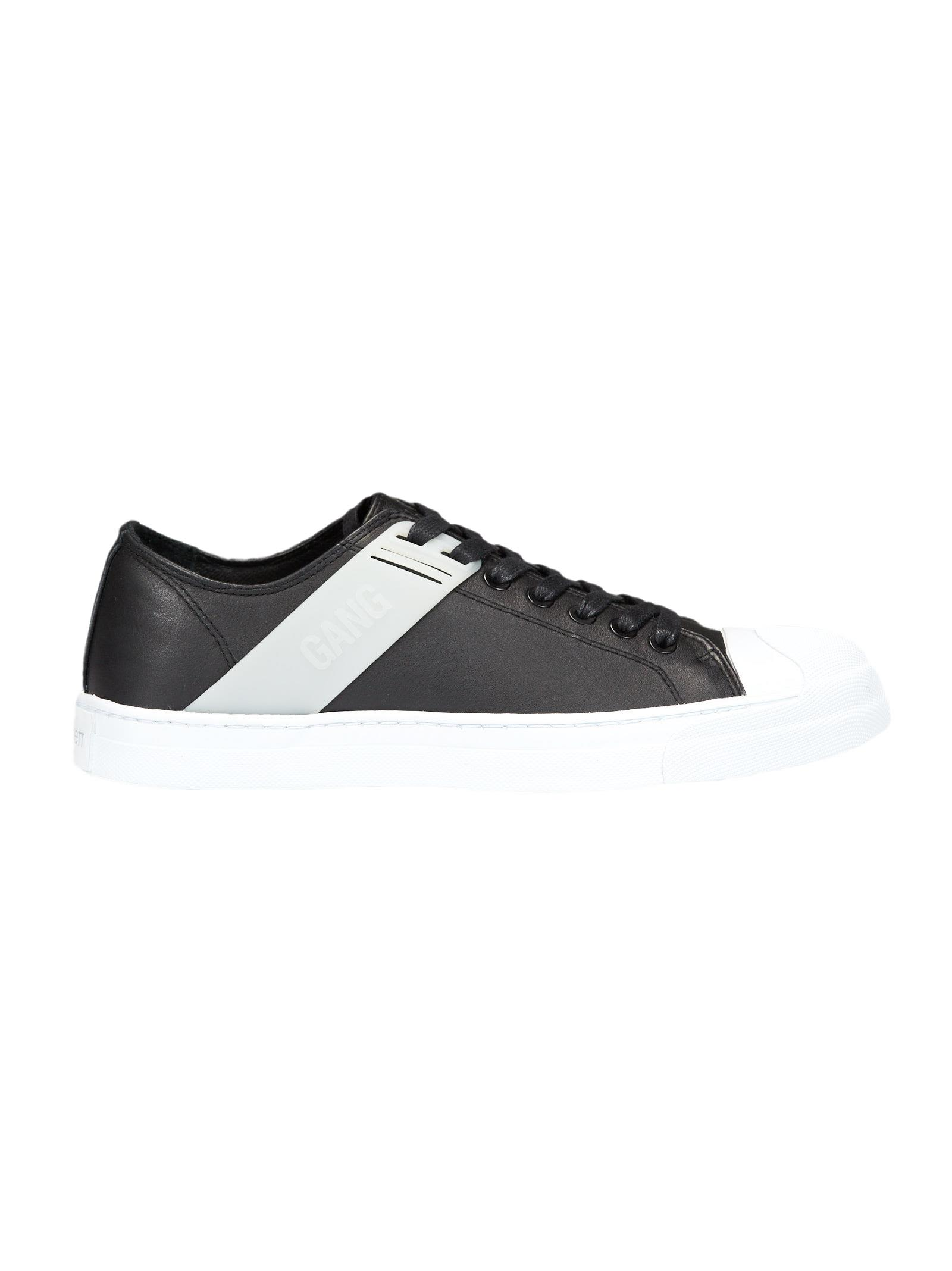 Gang sneakers - White Neil Barrett m2QCho4I