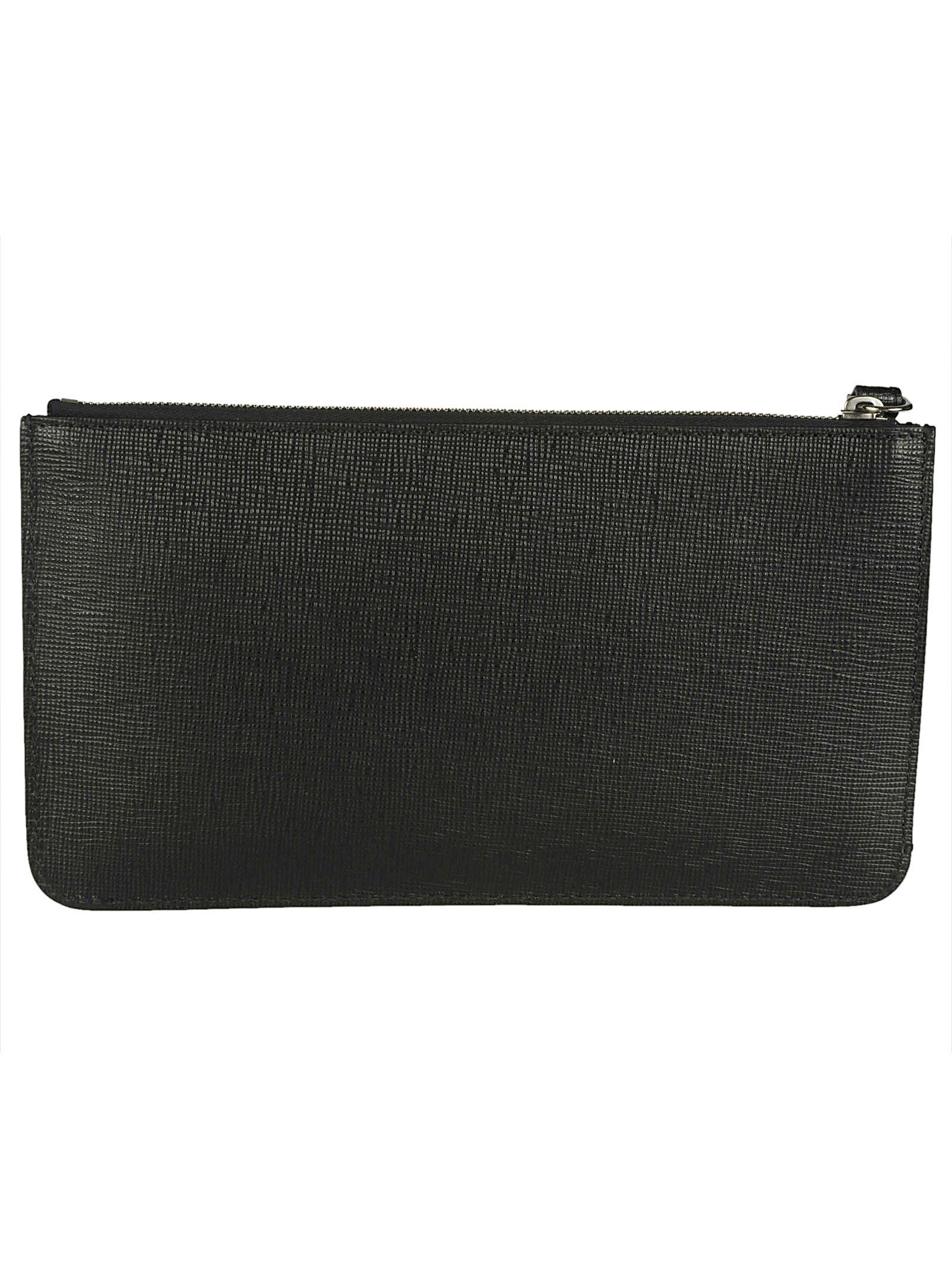 Karlito clutch - Black Fendi CNqJBkQtS4