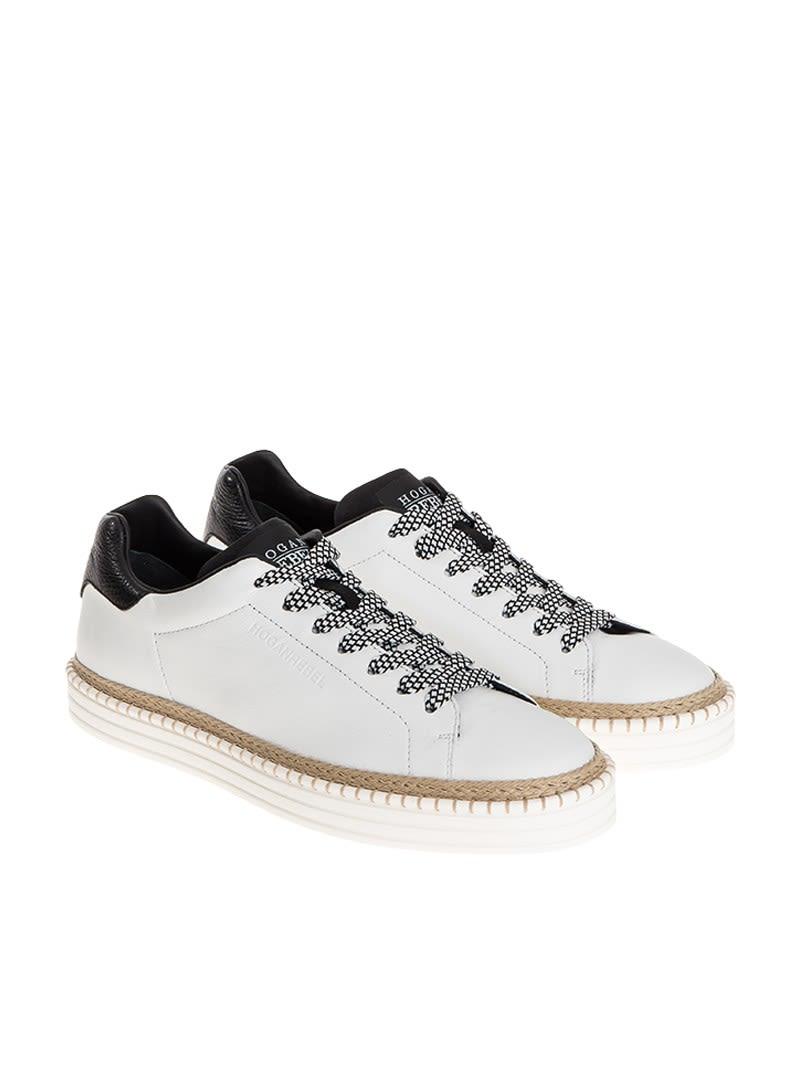 hogan rebel sneaker r260