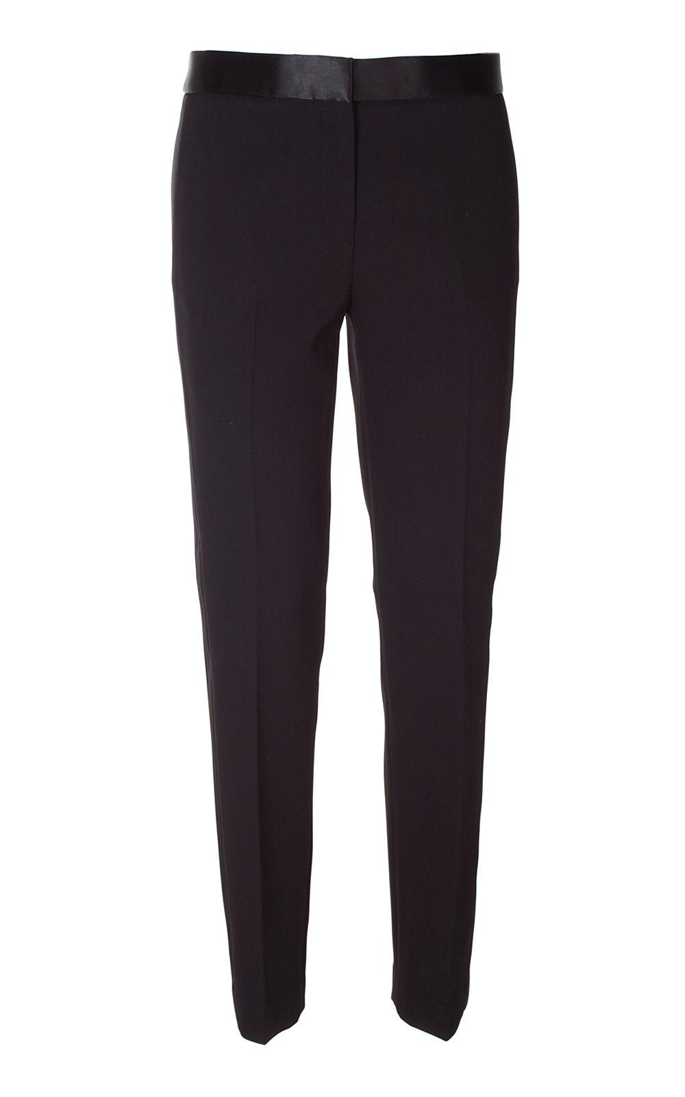 Pantalon Iliana - Tory Noir Burch qQgL2ZSj