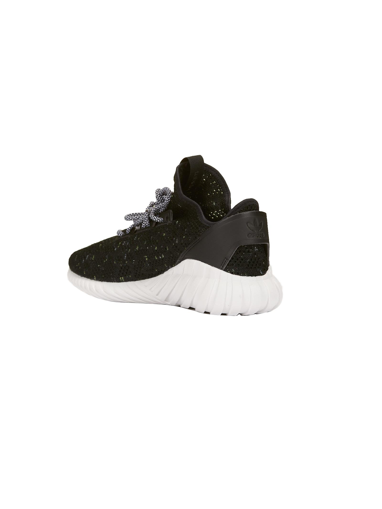 Adidas Originals Doom Tubulaire Baskets À Lacets kqJ4J