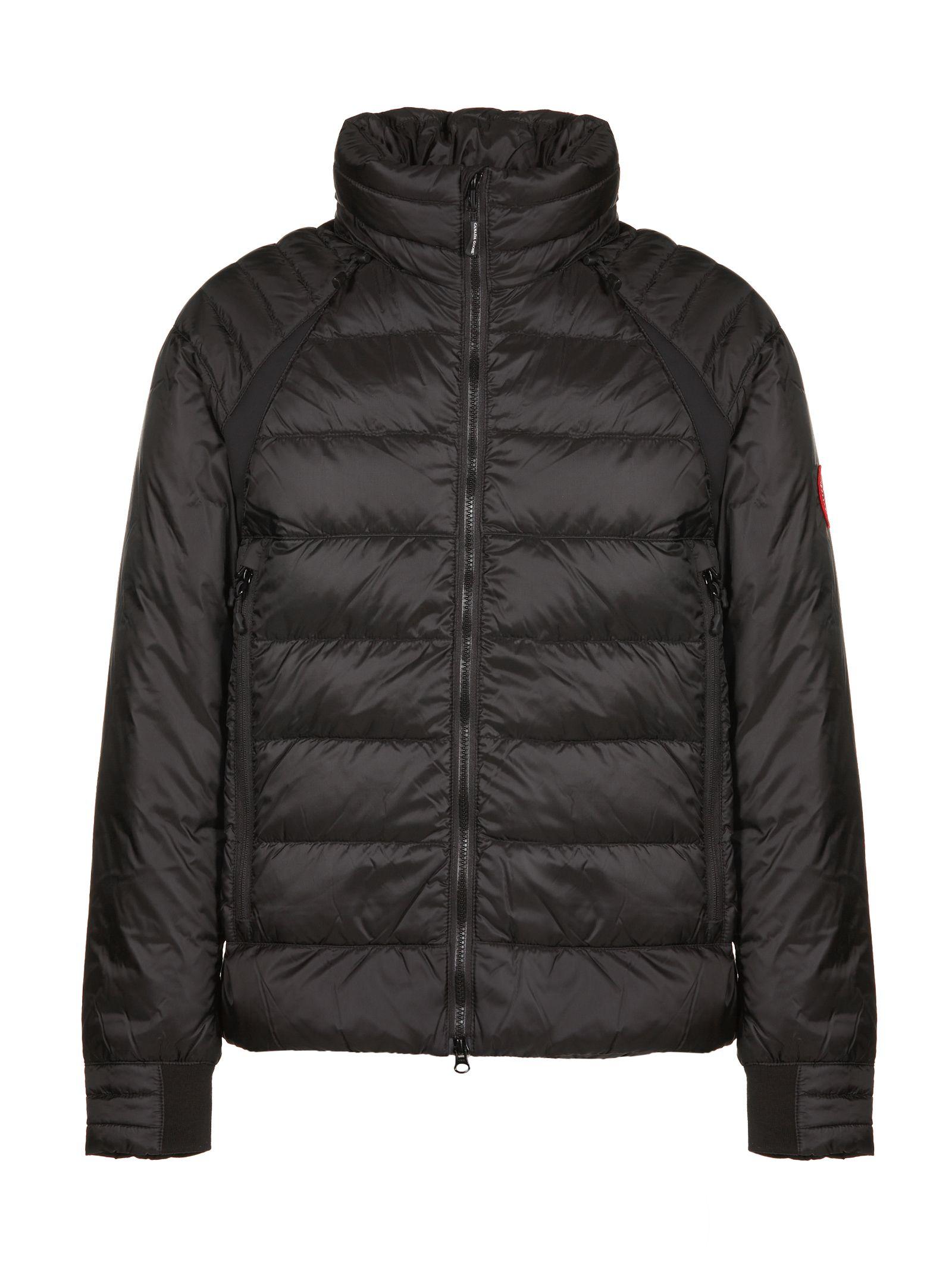 c0ca81e5b Buy coats & jackets for men - Best men's coats & jackets shop ...