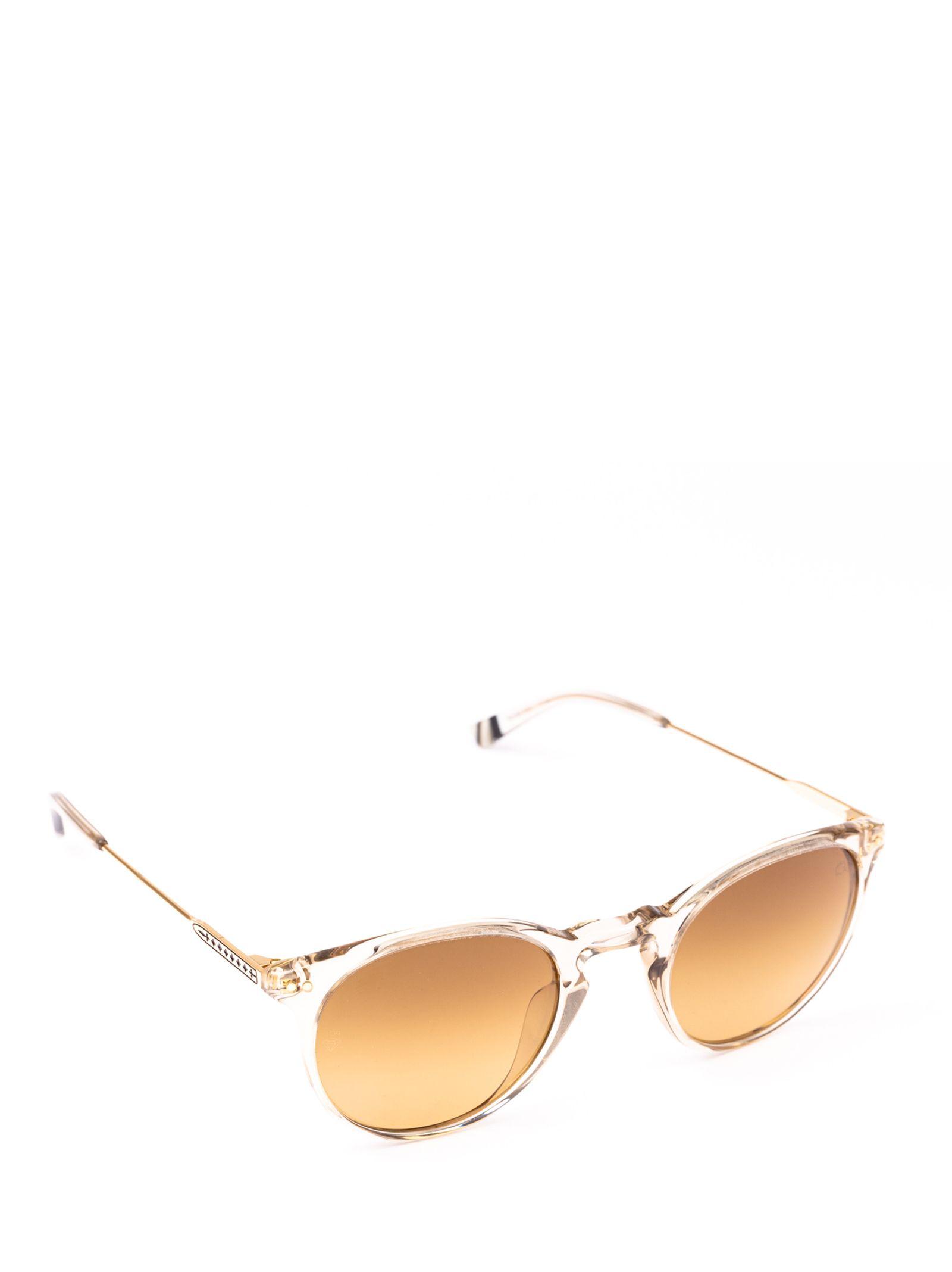 ETNIA BARCELONA Sunglasses in Brgd
