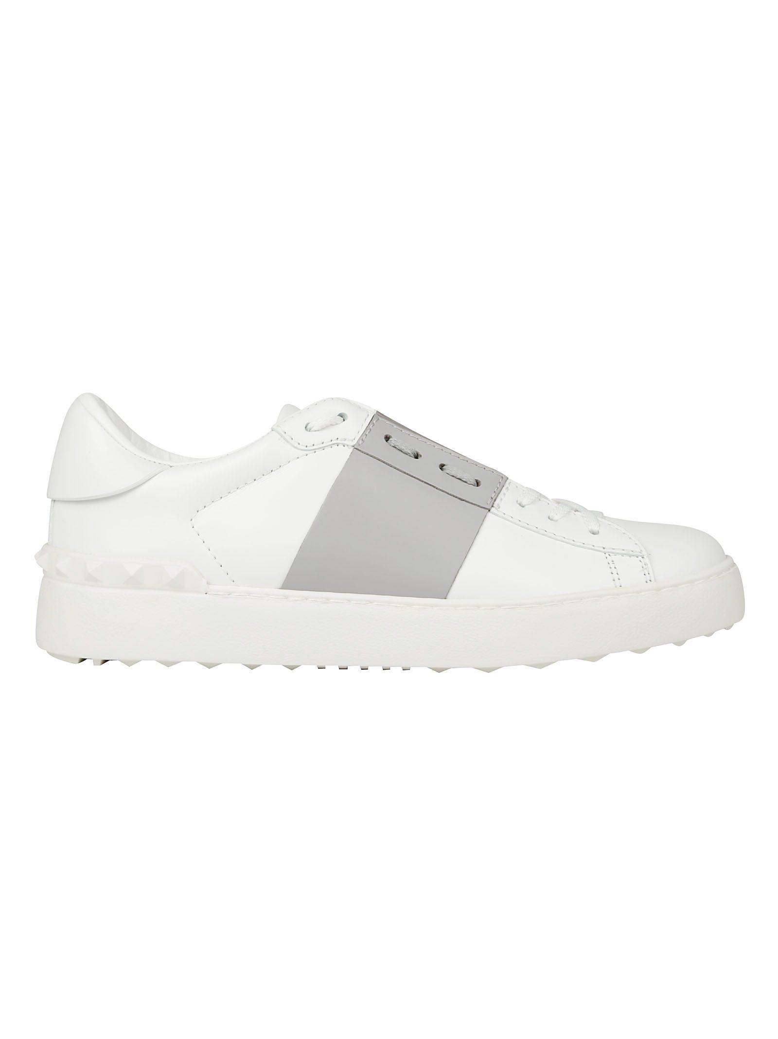 Valentino Garavani Sneakers 10643189