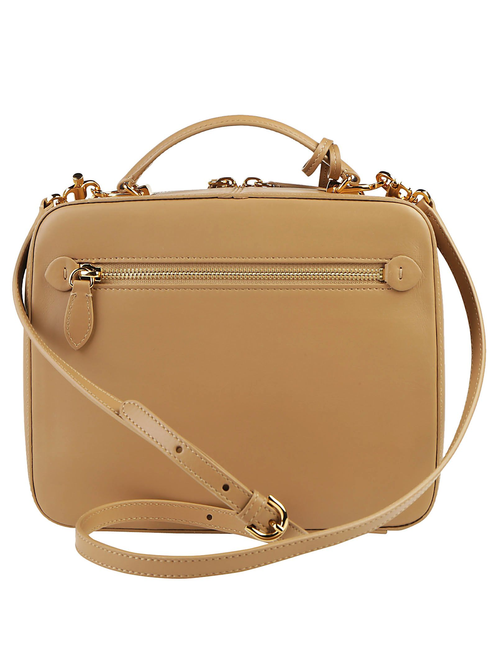 Low Shipping Fee Online MARK CROSS Laura Smooth Handbag Discount View Inexpensive For Sale Low Shipping Fee D1zVoY3