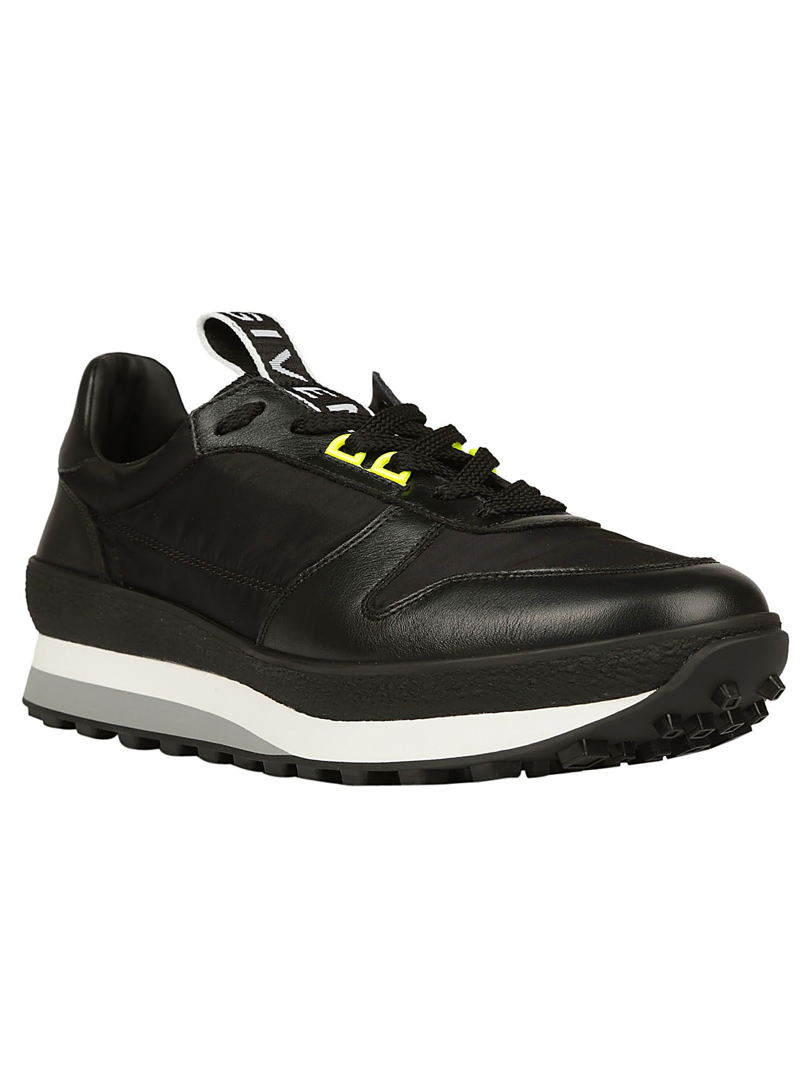 Givenchy TR3 Runner Sneakers 6CTotJ0