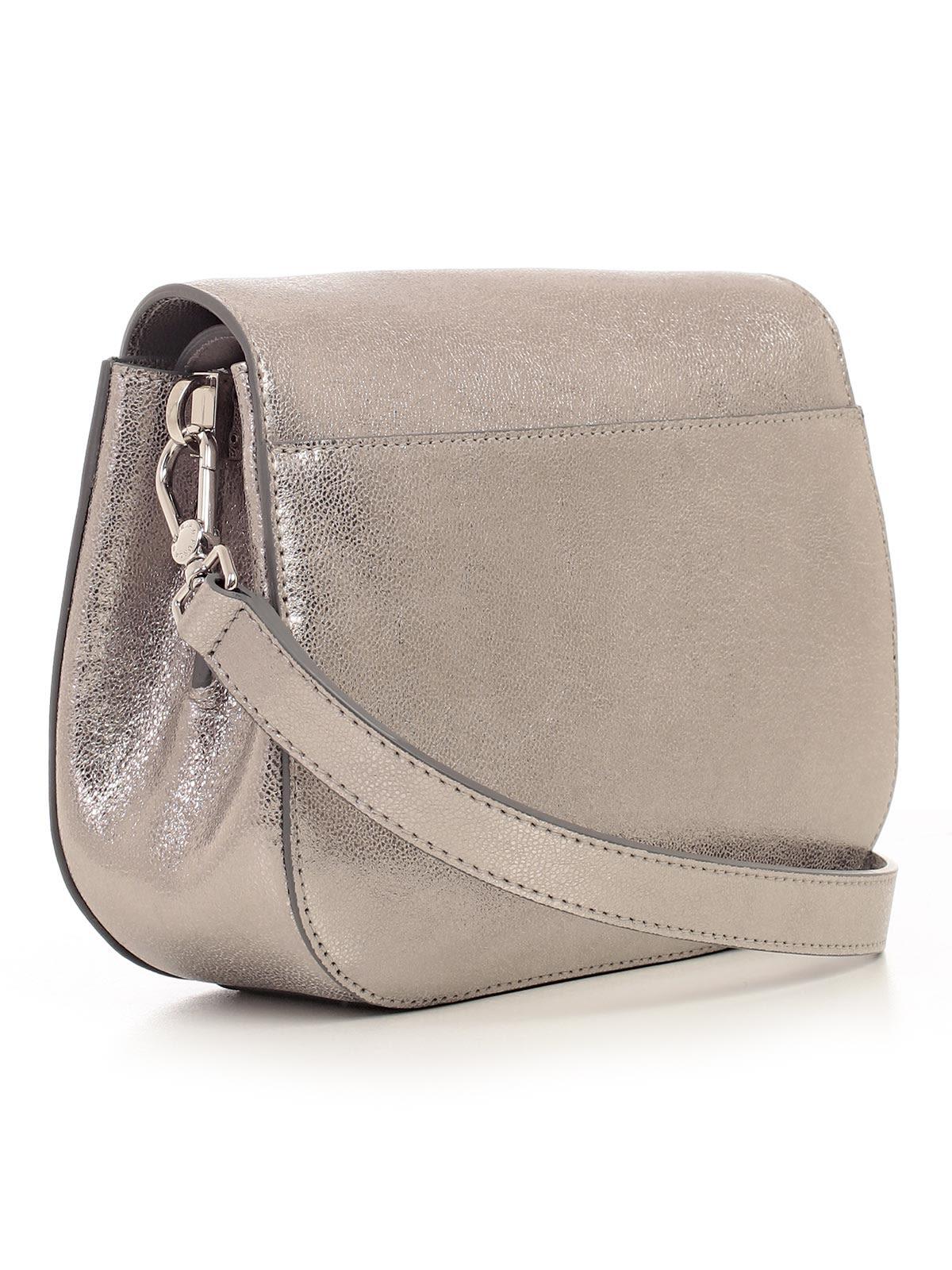 Margherita shoulder bag - Unavailable Furla 3woi9v