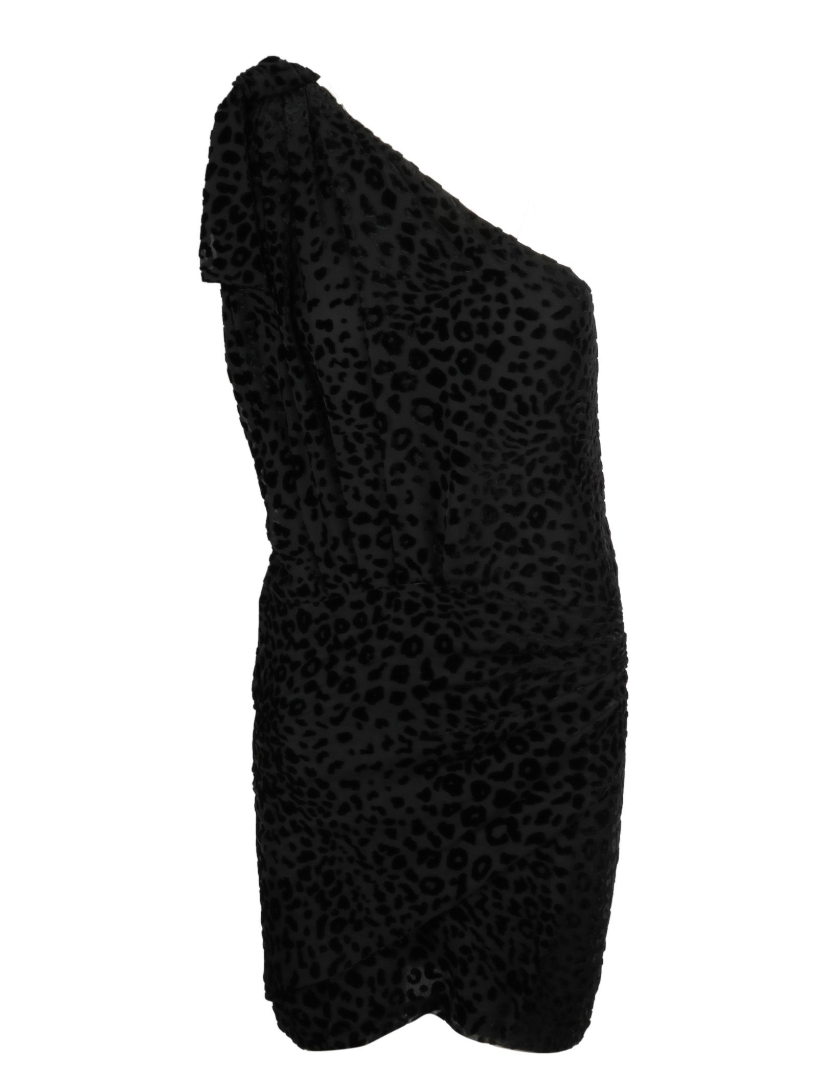 Iro Moon Dress