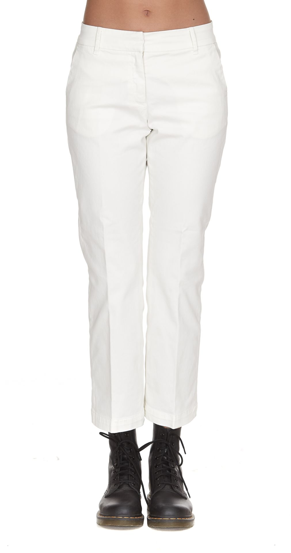 Department 5 Jet Trousers