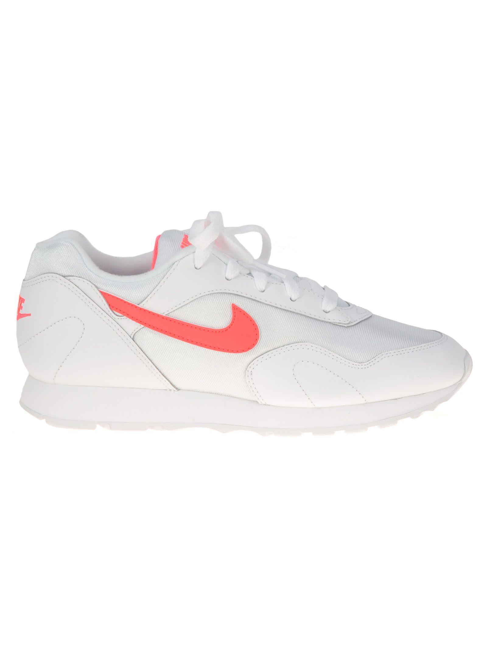 Nike Arrebato Og Rojo Rojo Og Blanco Modesens c32b69