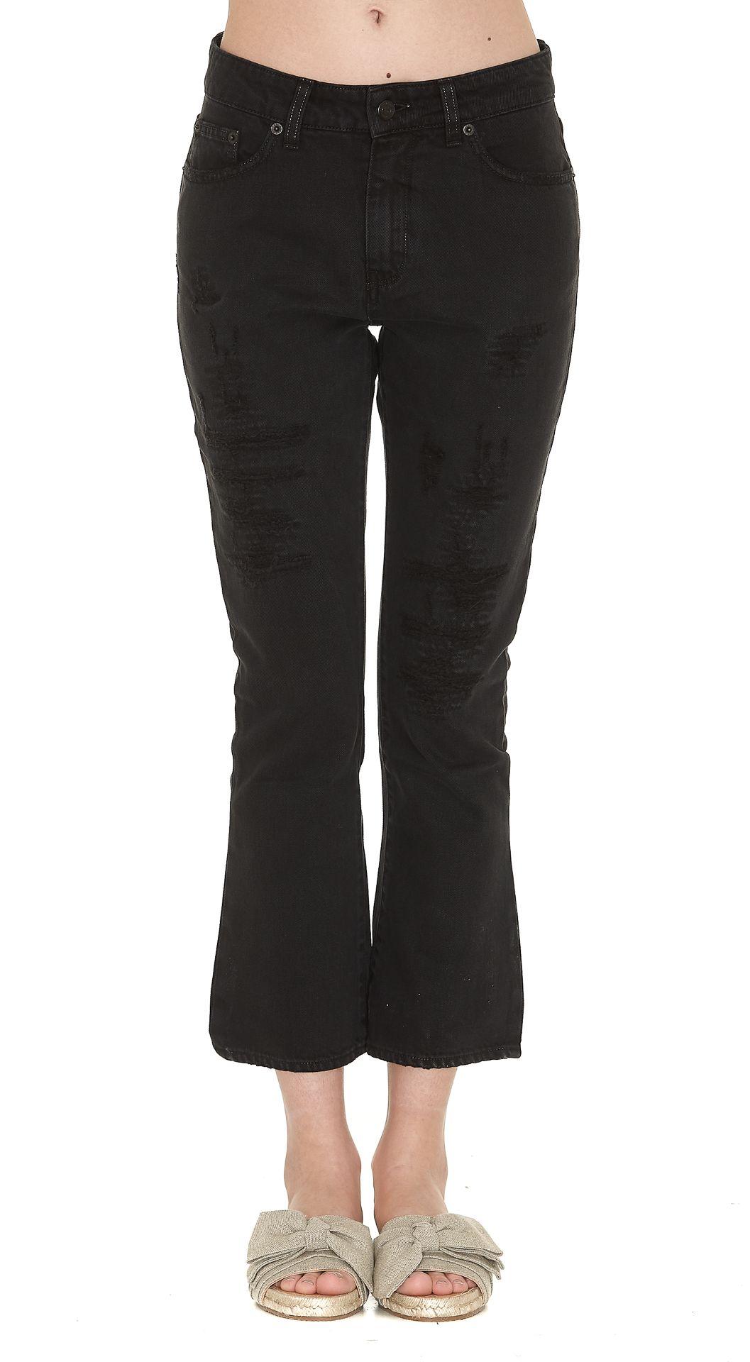 Department 5 Clar Jeans 10552453