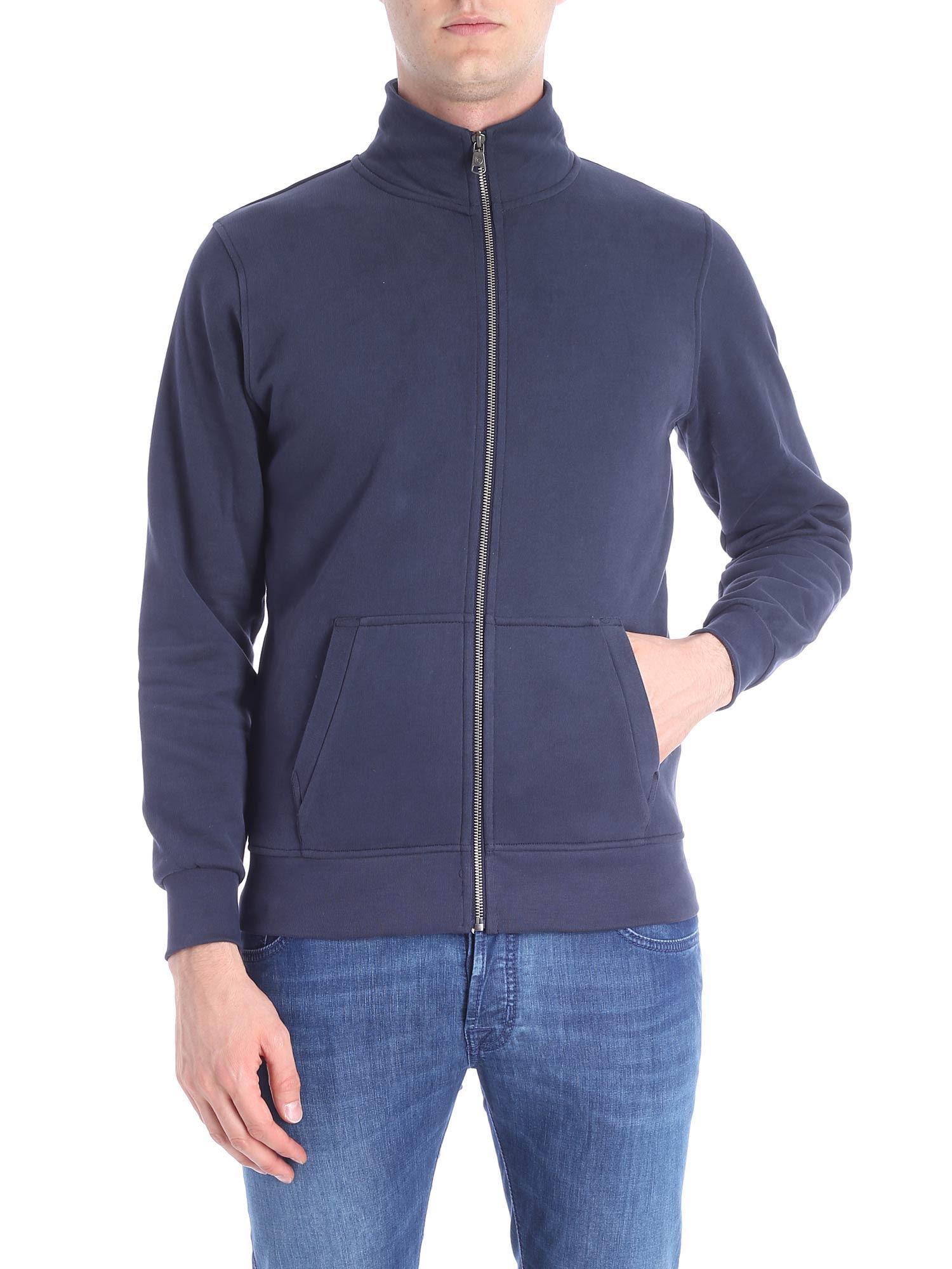 Colmar Colmar Cotton Sweatshirt