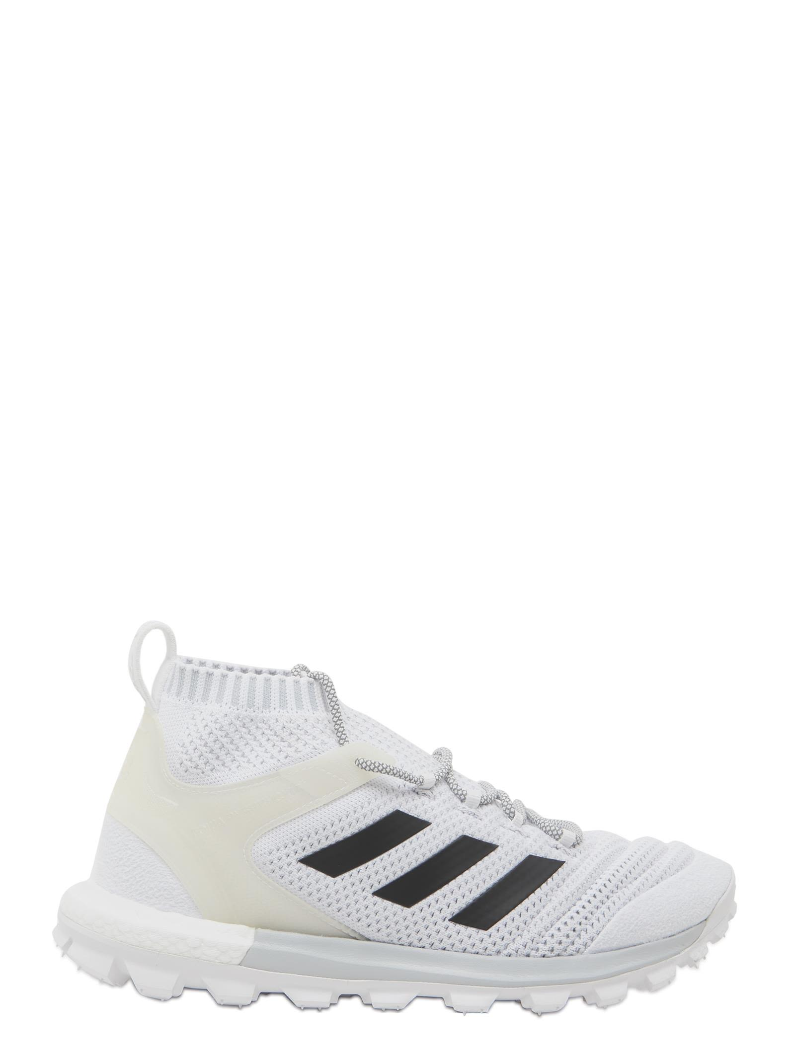 GOSHA RUBCHINSKIY MENS COPA SHOES