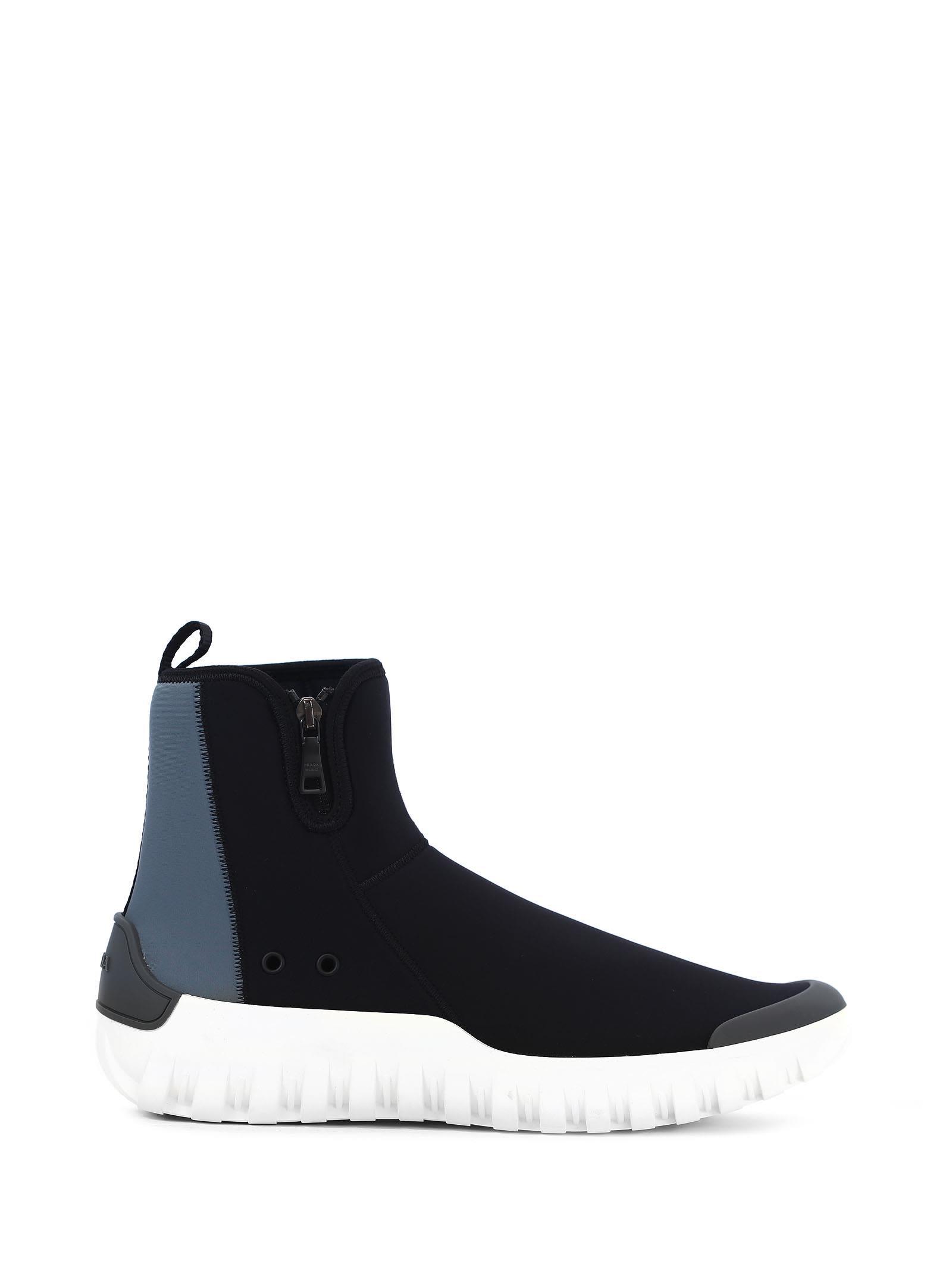 Prada Sneakers ...