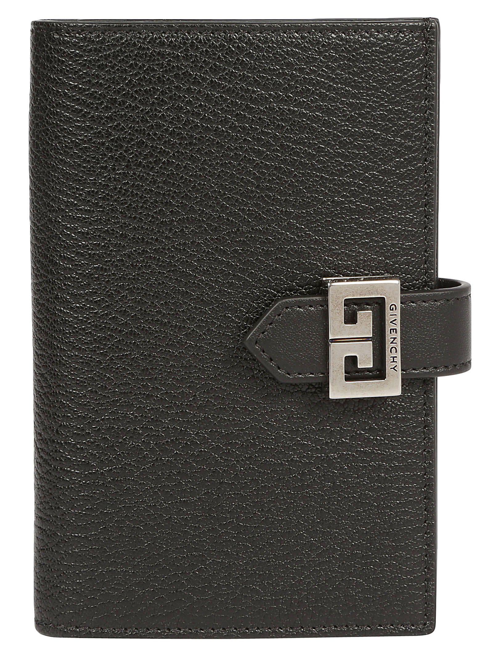 Givenchy Wallet