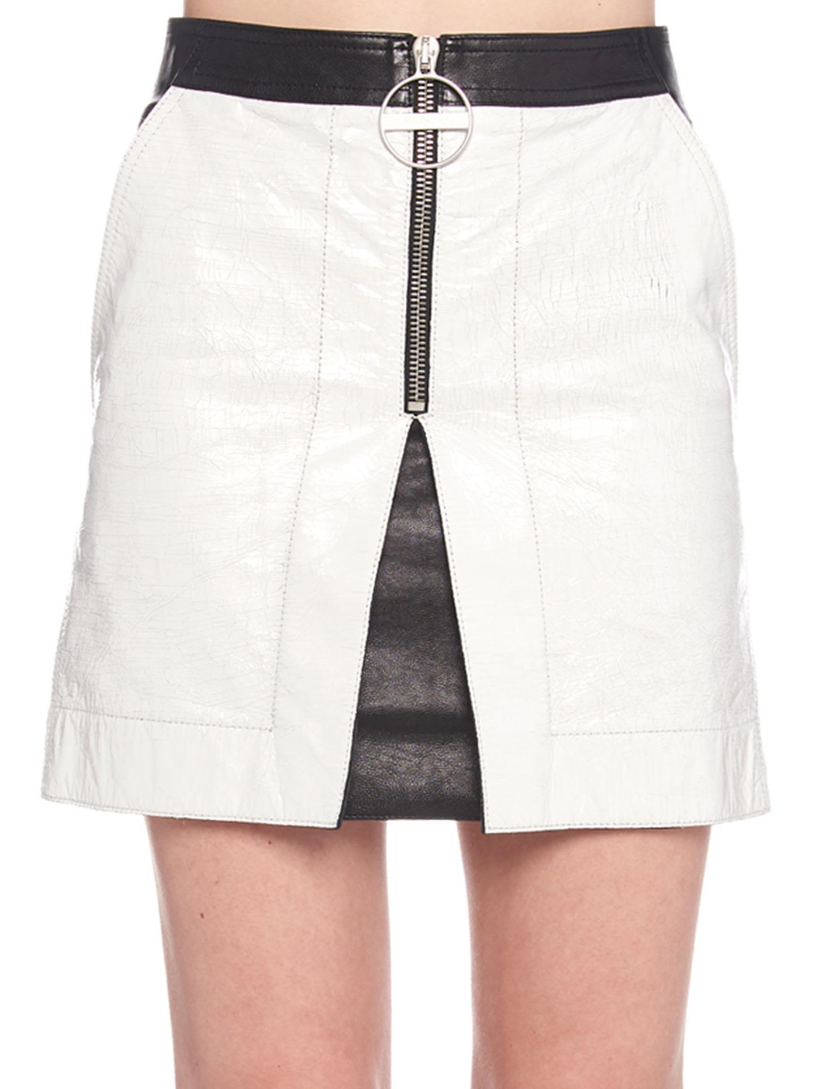 givenchy -  Skirt