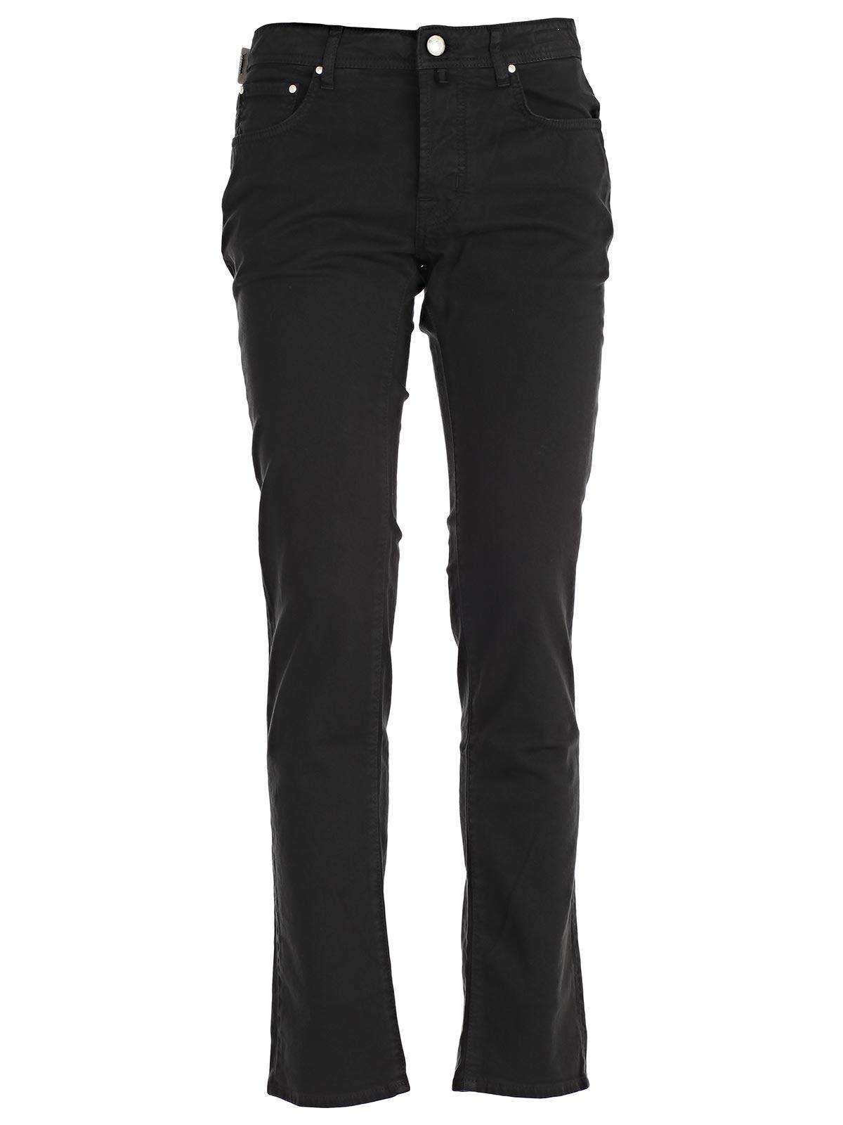 Jacob Cohen Jeans 10522109