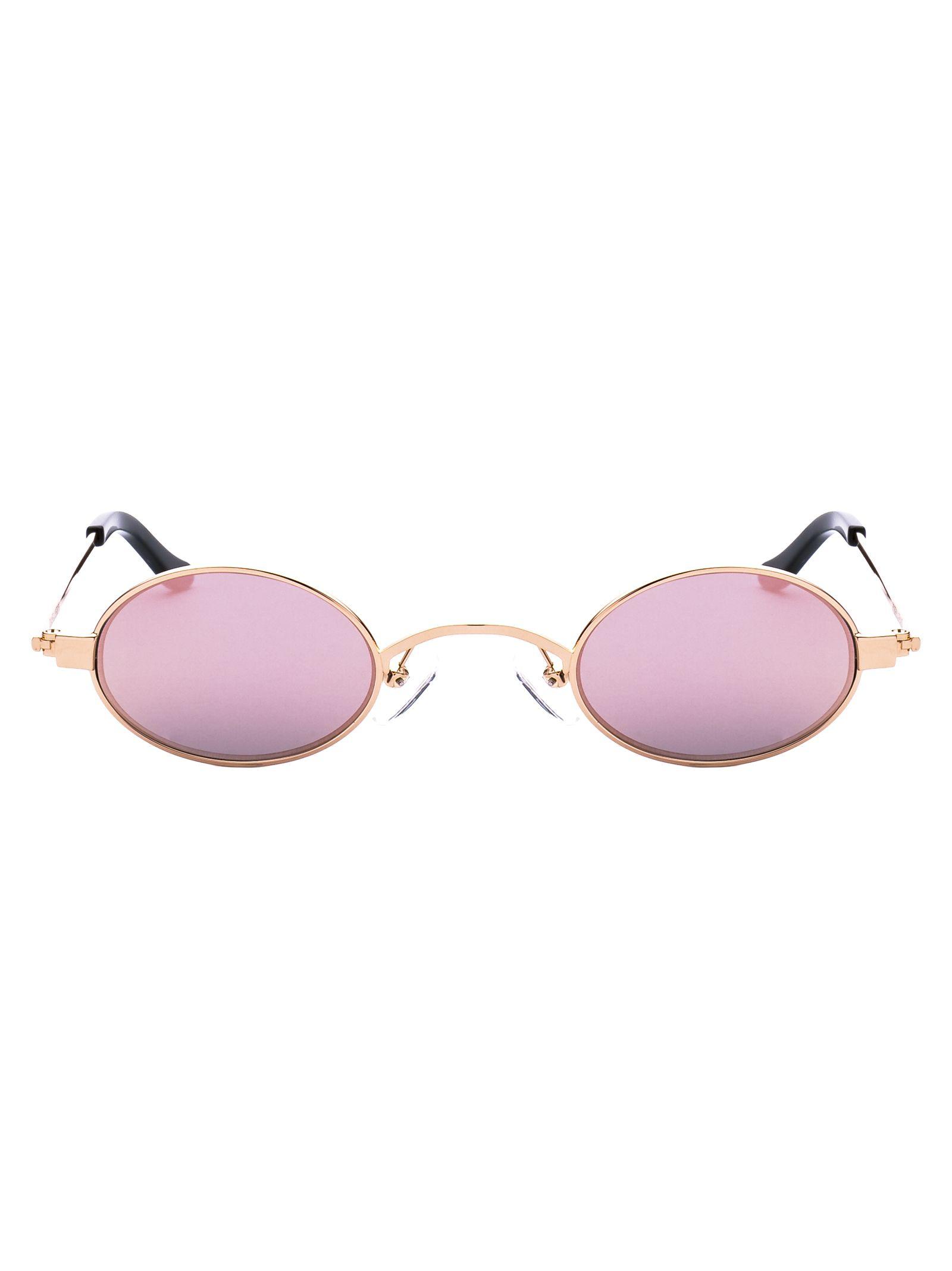 Roberi & Fraud Doris Sunglasses