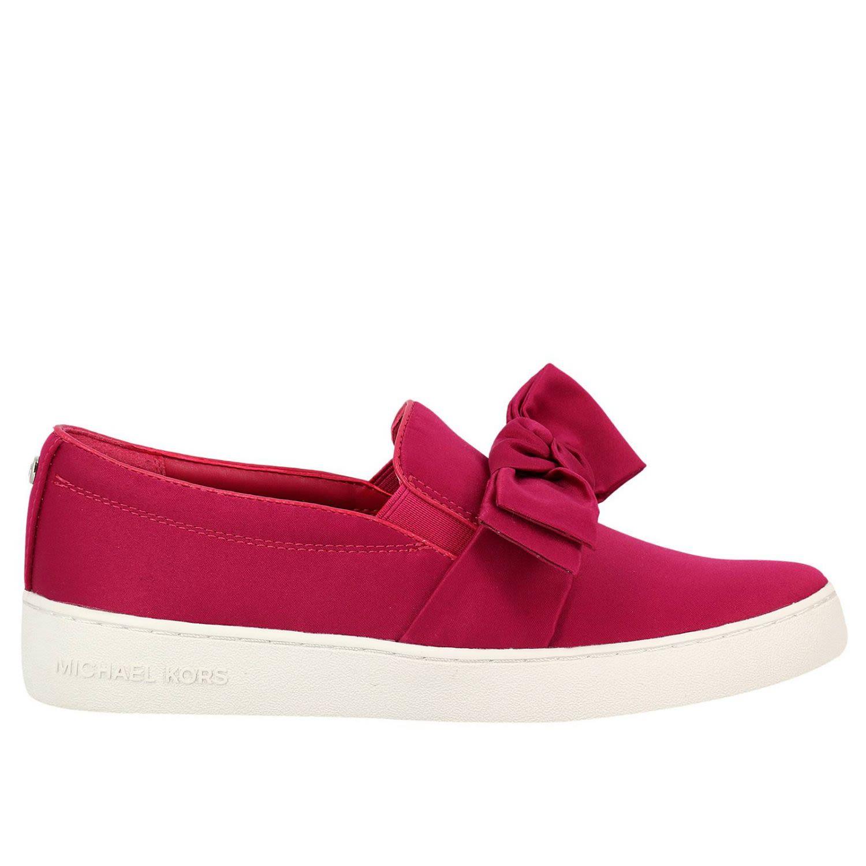 Sneakers Shoes Women Michael Michael Kors 10418645