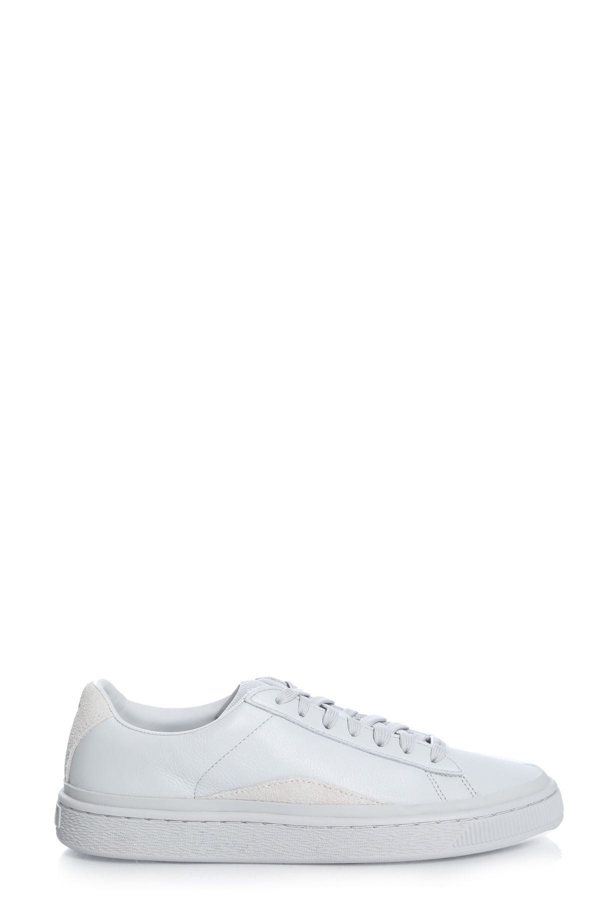 PUMA X HAN KJOBENHAVN Sneakers in Grigio/Bianco