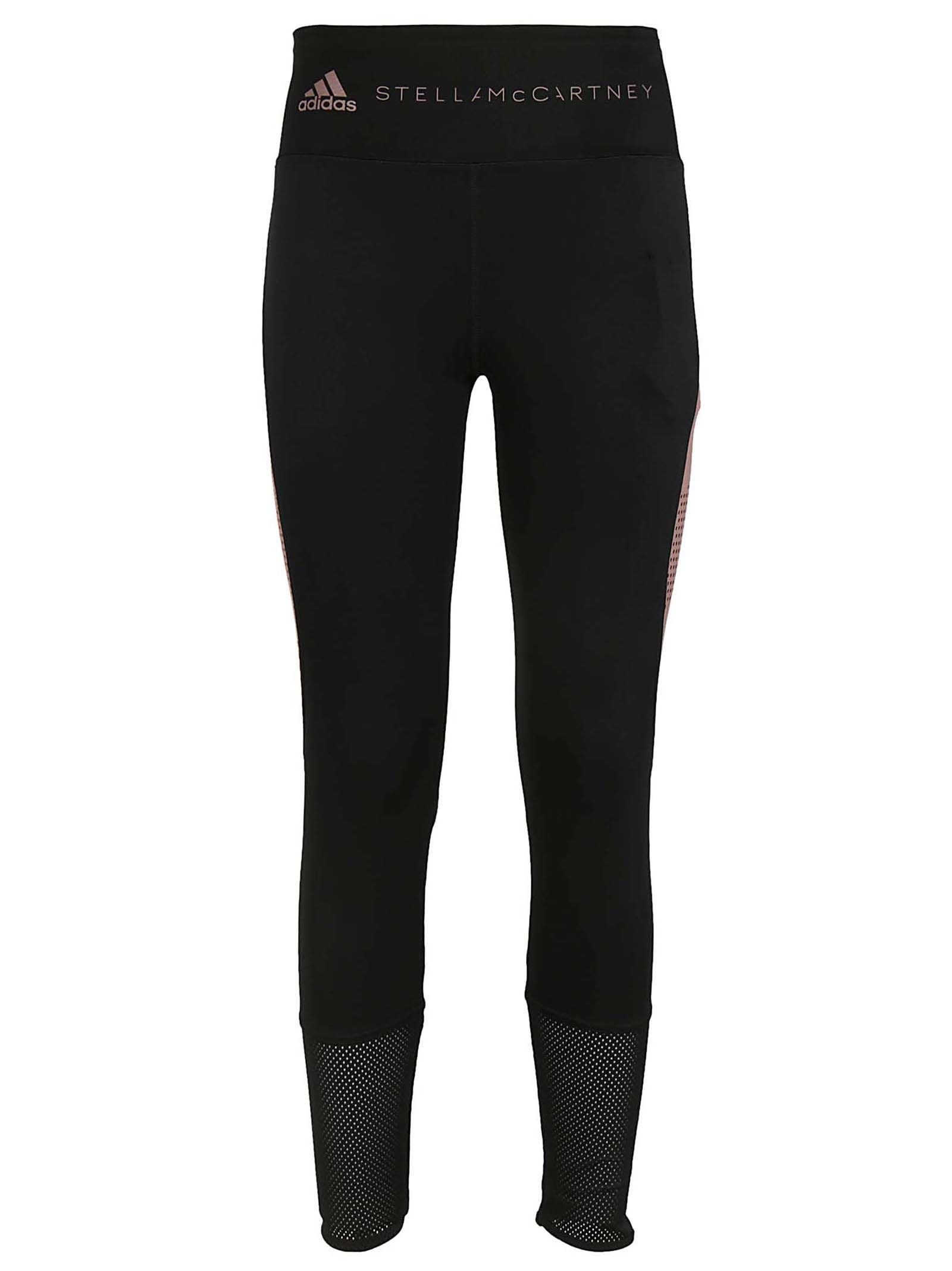 TRAINING EXCLUSIVE ULTIMATE TIGHTS from Italist.com