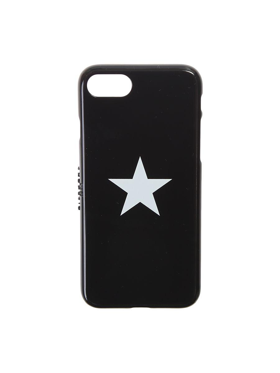 Star Print Iphone 7 Case 8497215