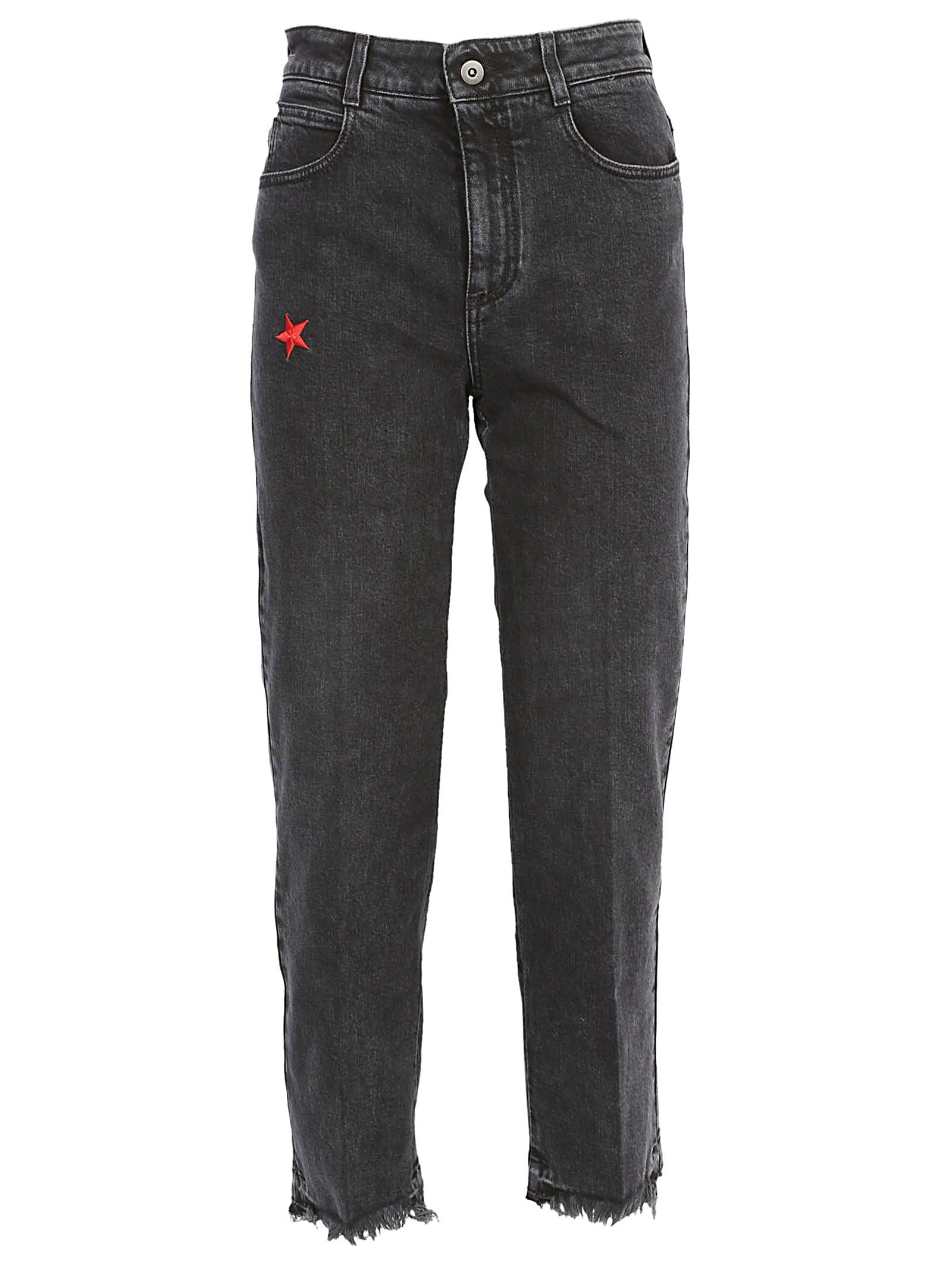 Stella Mccartney Jeans 10644196
