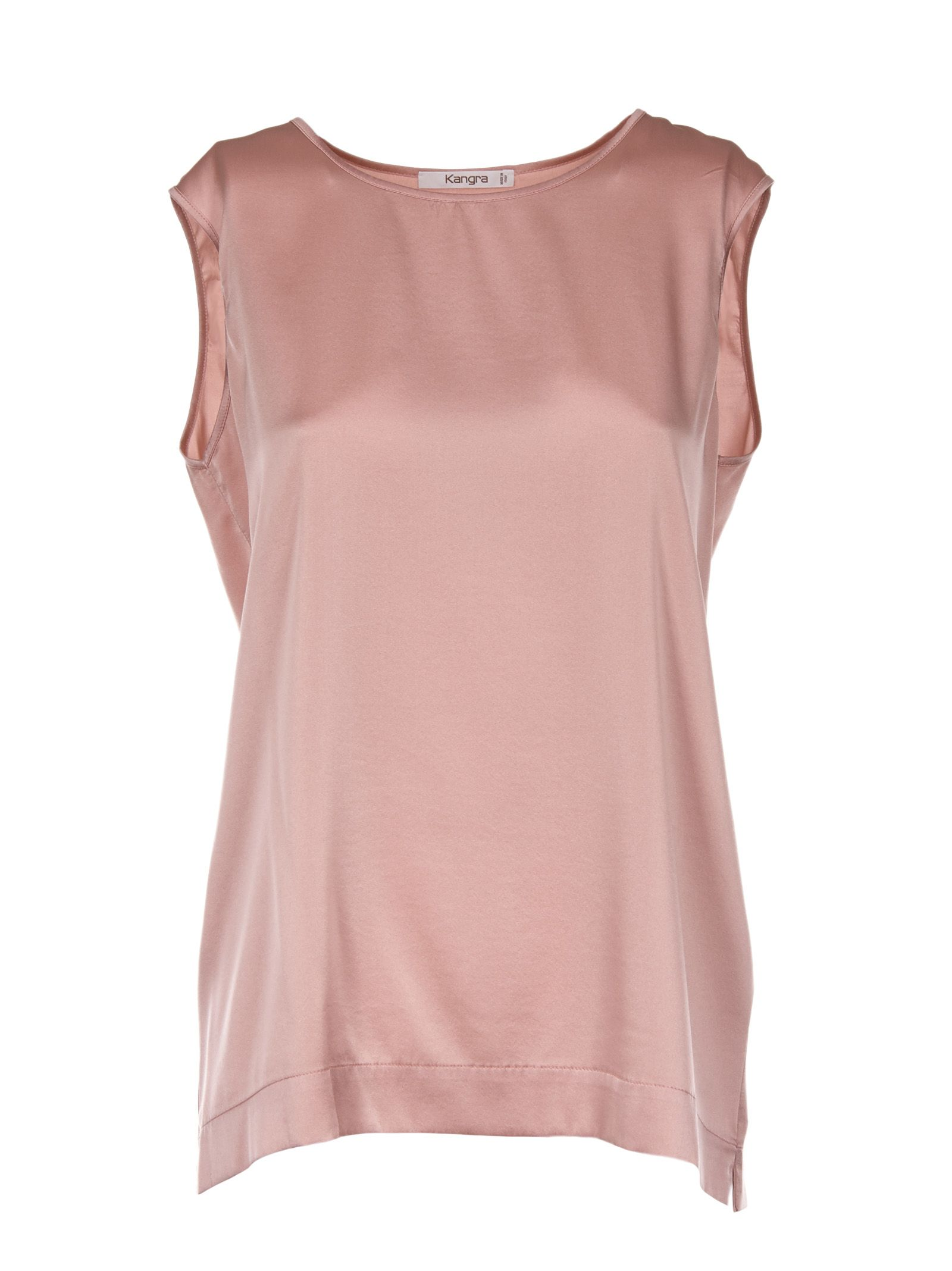 TOPWEAR - Tops Kangra Cashmere Outlet Locations Online Cheap Visit High Quality Low Shipping For Sale Low Price Fee Shipping Online BkMkvfMK