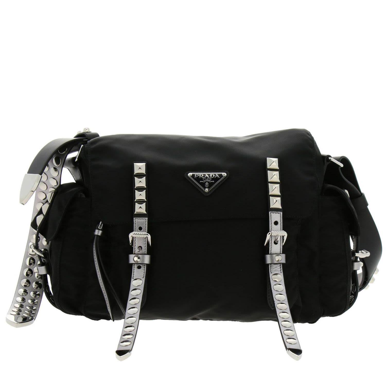 925830af90 PRADA Crossbody Bags Shoulder Bag Women