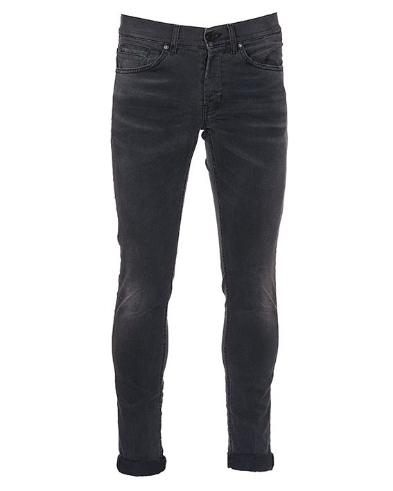 Dondup George Jeans 9699224