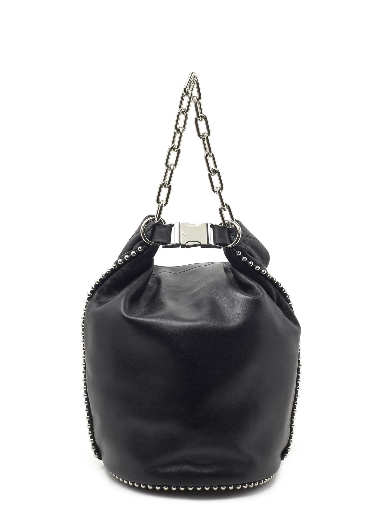 Alexander Wang 'attica Soft Dry' Bag