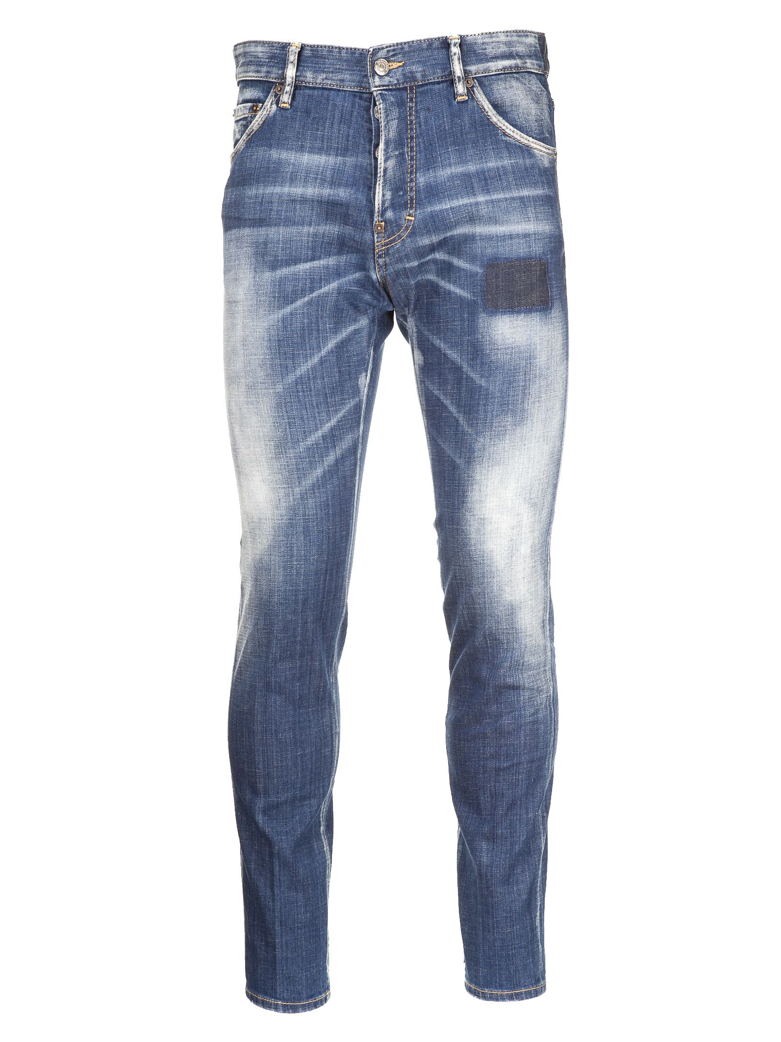 Dsquared2 2 Cool Guy Jeans 10557695