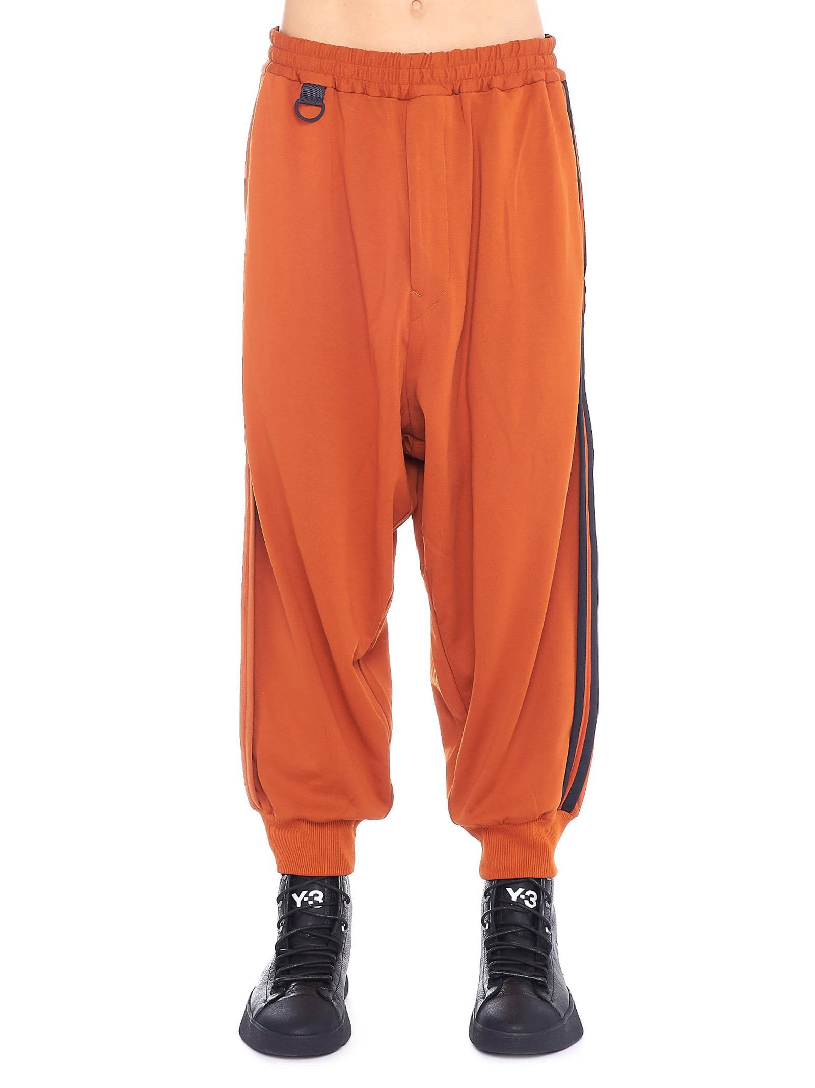 Y-3 'm 3 Stripes' Pants