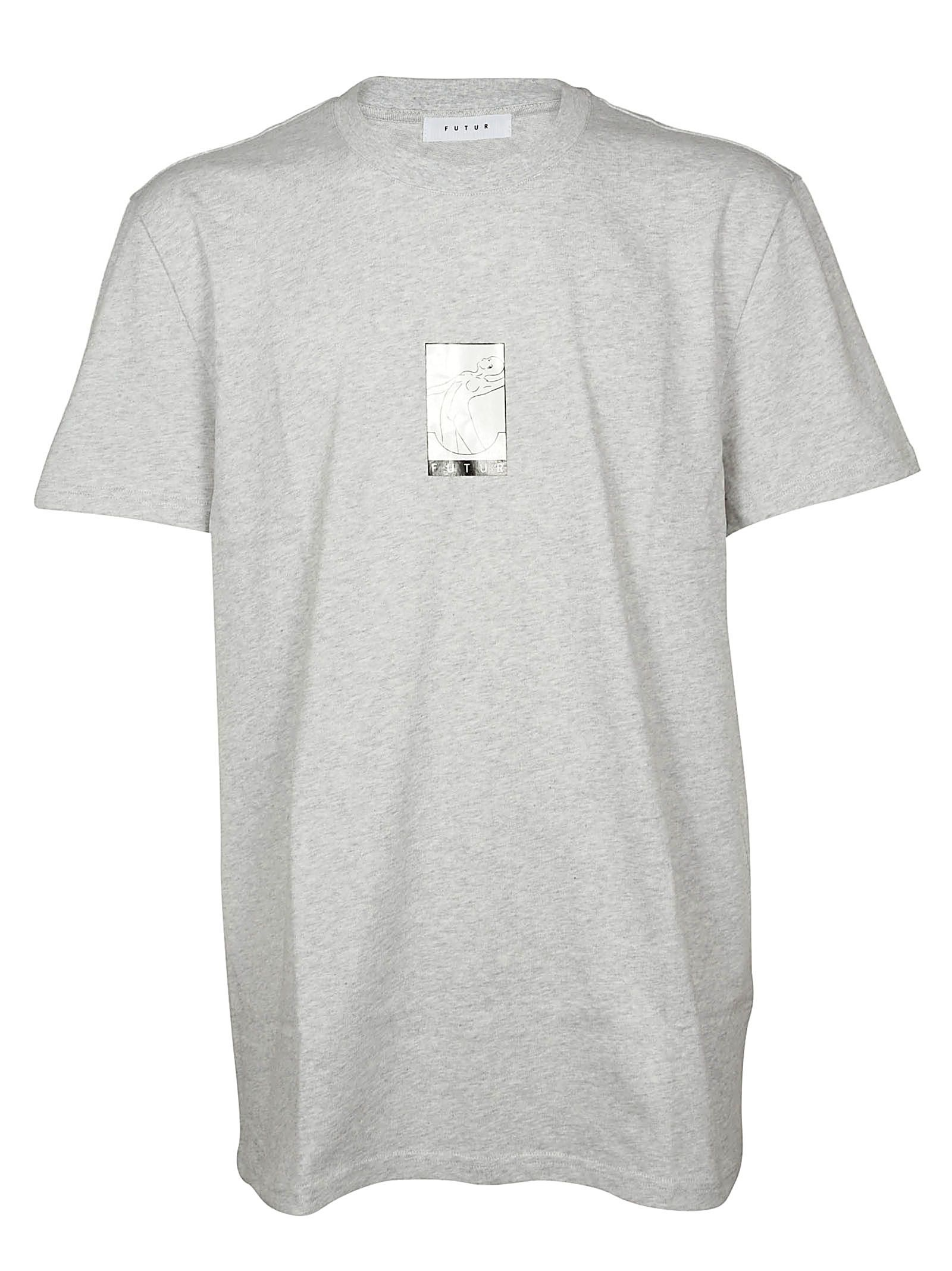 Free Shipping Wiki TOPWEAR - T-shirts Traffic People Outlet Big Sale Websites Sale Nicekicks PR0Vdoz