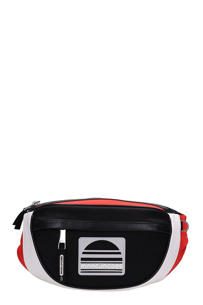 marc jacobs -  The Sport Fanny Pack