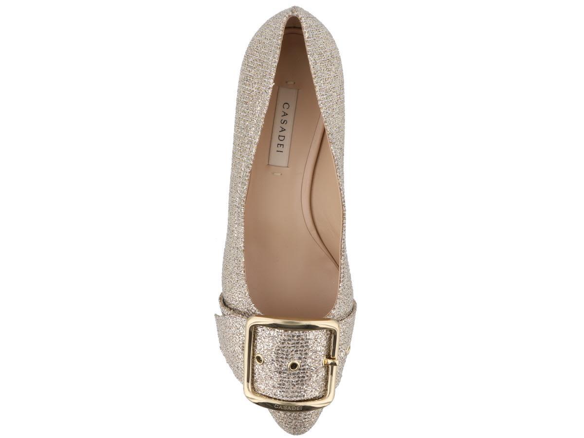 Casadei Fata Ballet Official Site Sale Online Cheap Sale 100% Original Shopping Online Sale Online uHQGibsvrH