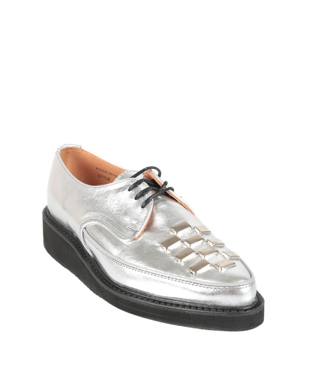 ALYX Gibson Shoes Outlet New Styles Free Shipping Prices Visa Payment Cheap Price Cheap Price In China Best Seller fWLp5joCQN