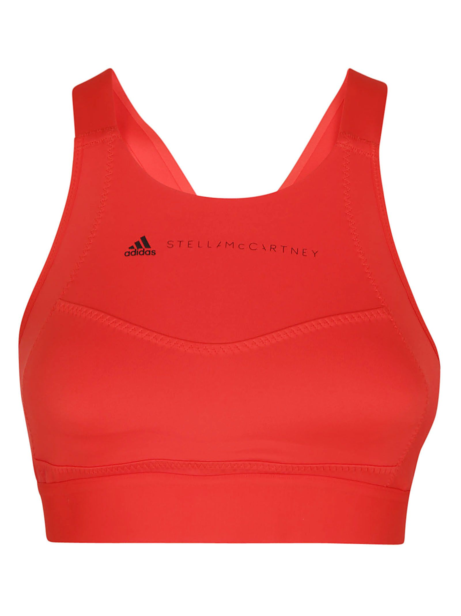 82775b68ea ADIDAS BY STELLA MCCARTNEY. Adidas By Stella Mccartney Performance  Essentials Sports ...