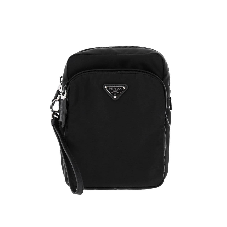 b9b2836160 ... hot prada bags bags men in black 09694 4ee4b
