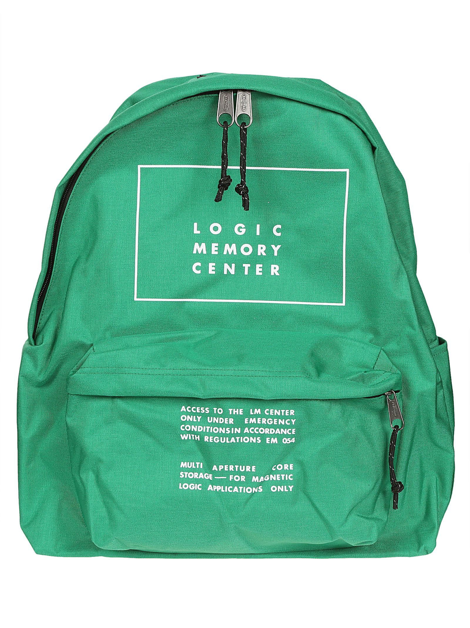 EASTPAK X UNDERCOVER PADDED XL BACKPACK