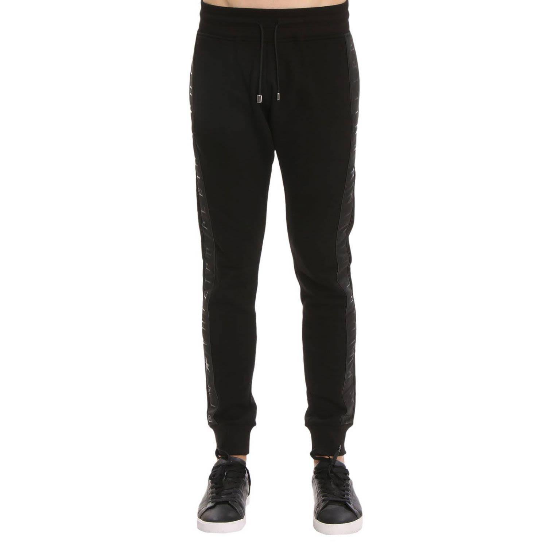 Pants Pants Men Philipp Plein