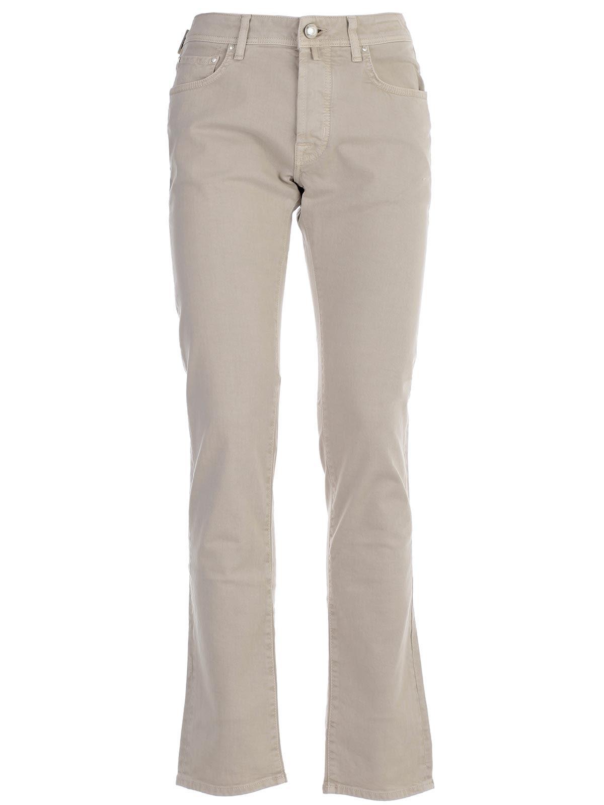 Jacob Cohen Jeans 10476883