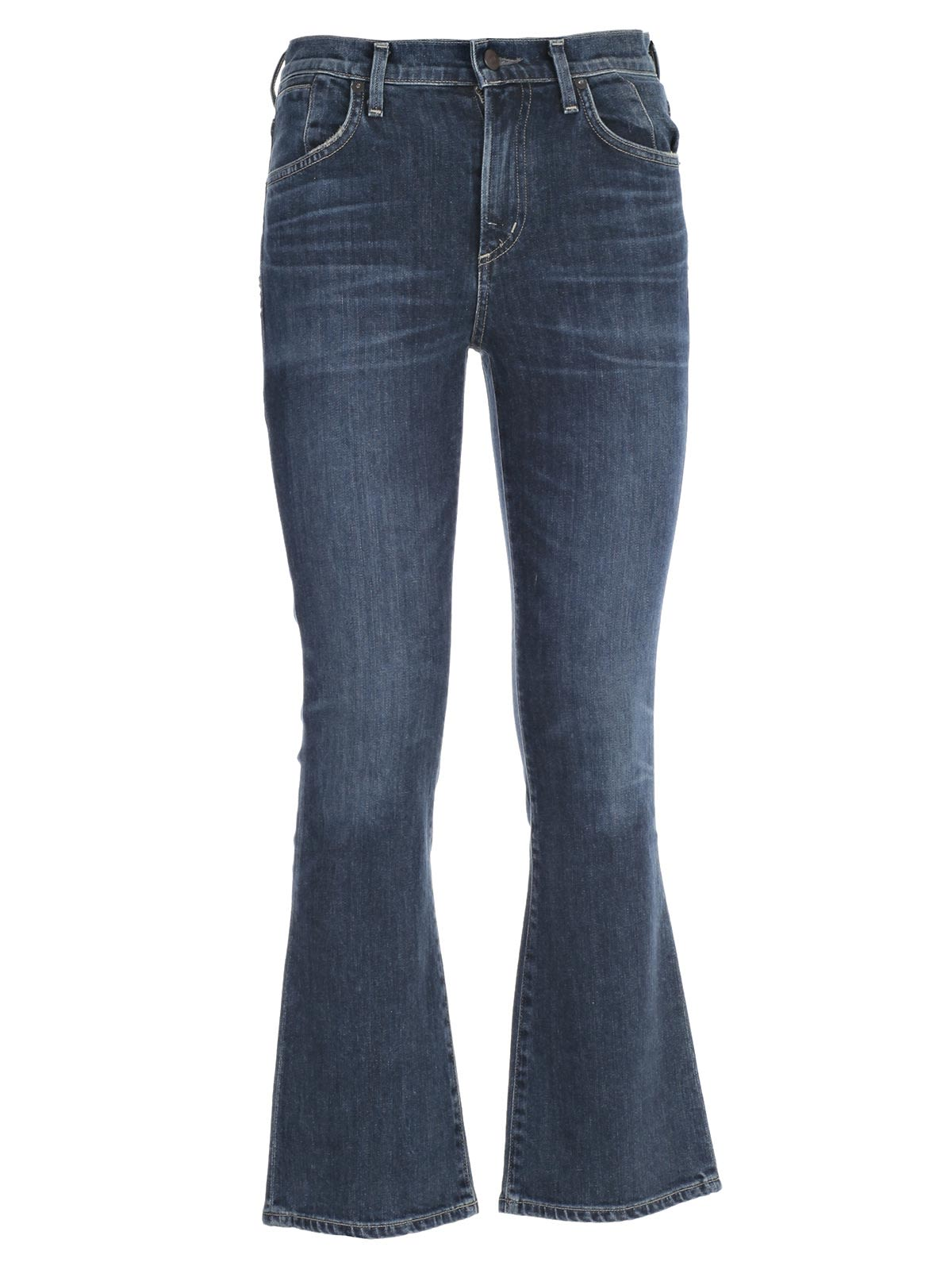 Citizens of Humanity Jeans 7764255